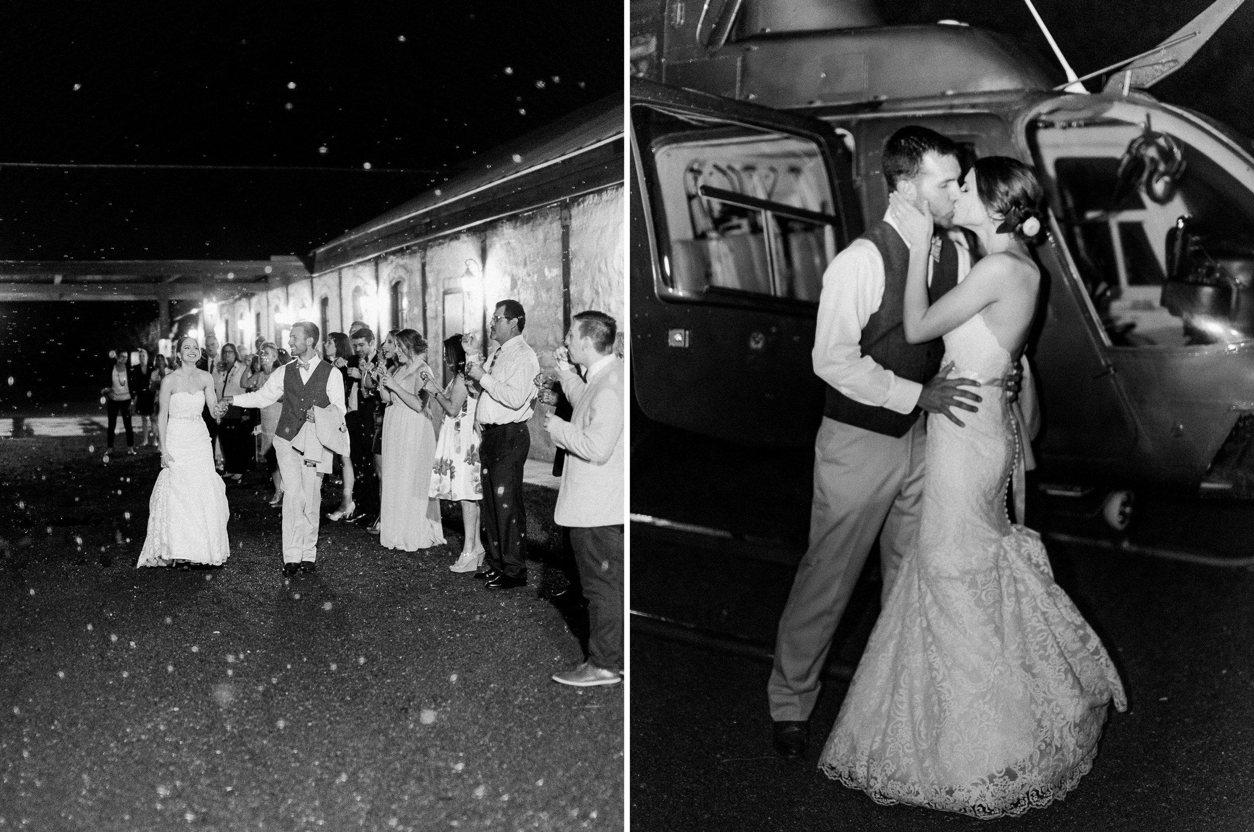 The-Knot-Wedding-Houston-Photographer-Fine-Art-Dana-Fernandez-Photography-Film-401.jpg