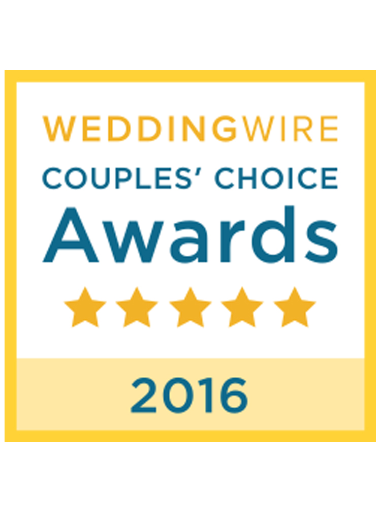 WW Couples' Choice 2016
