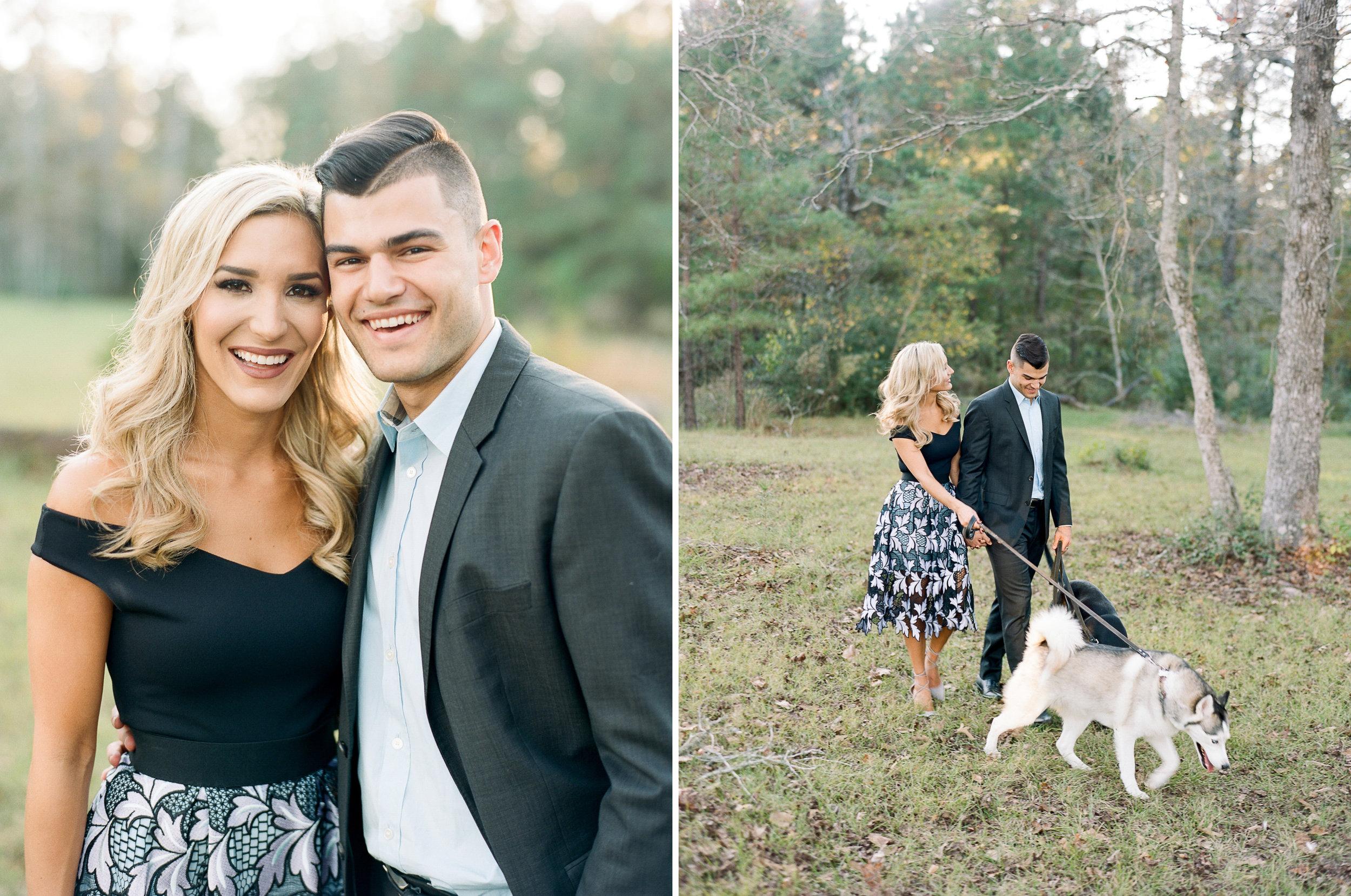dana-fernandez-photography-houston-portrait-photographer-wedding-engagements-lance-kara-mccullers-houston-astros-film-photographer-105.jpg
