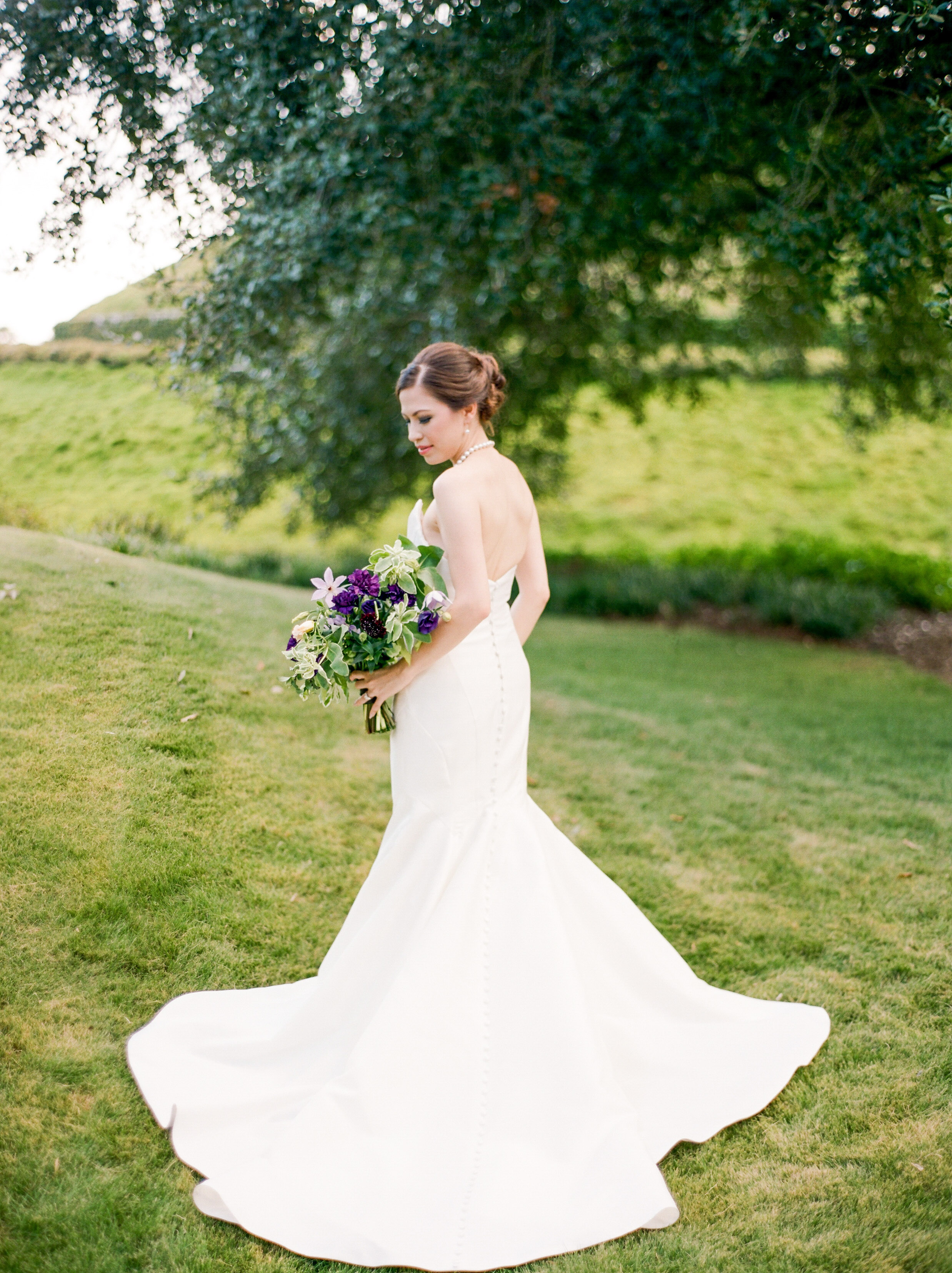 mcgovern-centennial-gardens-wedding-houston-wedding-photographer-bridals-film-austin-wedding-photographer-1.jpg
