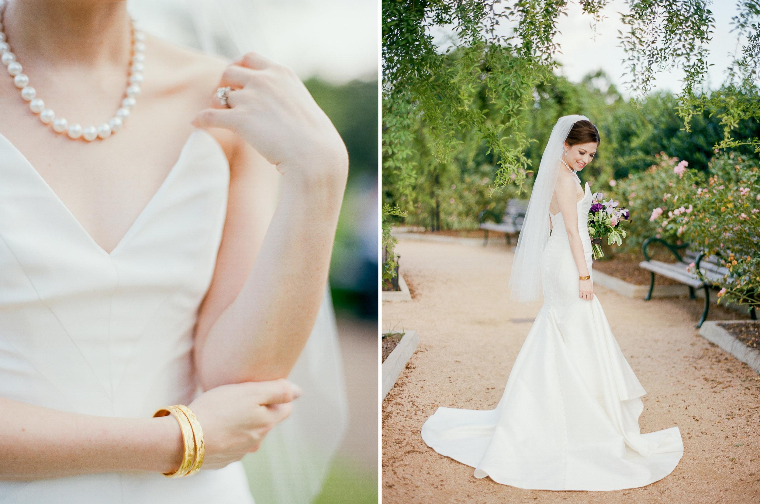 mcgovern-centennial-gardens-wedding-houston-wedding-photographer-bridals-film-austin-wedding-photographer-102.jpg