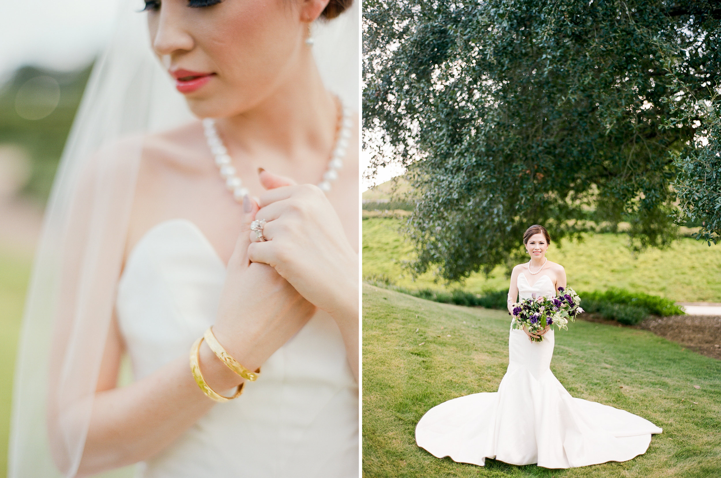 mcgovern-centennial-gardens-wedding-houston-wedding-photographer-bridals-film-austin-wedding-photographer-101.jpg