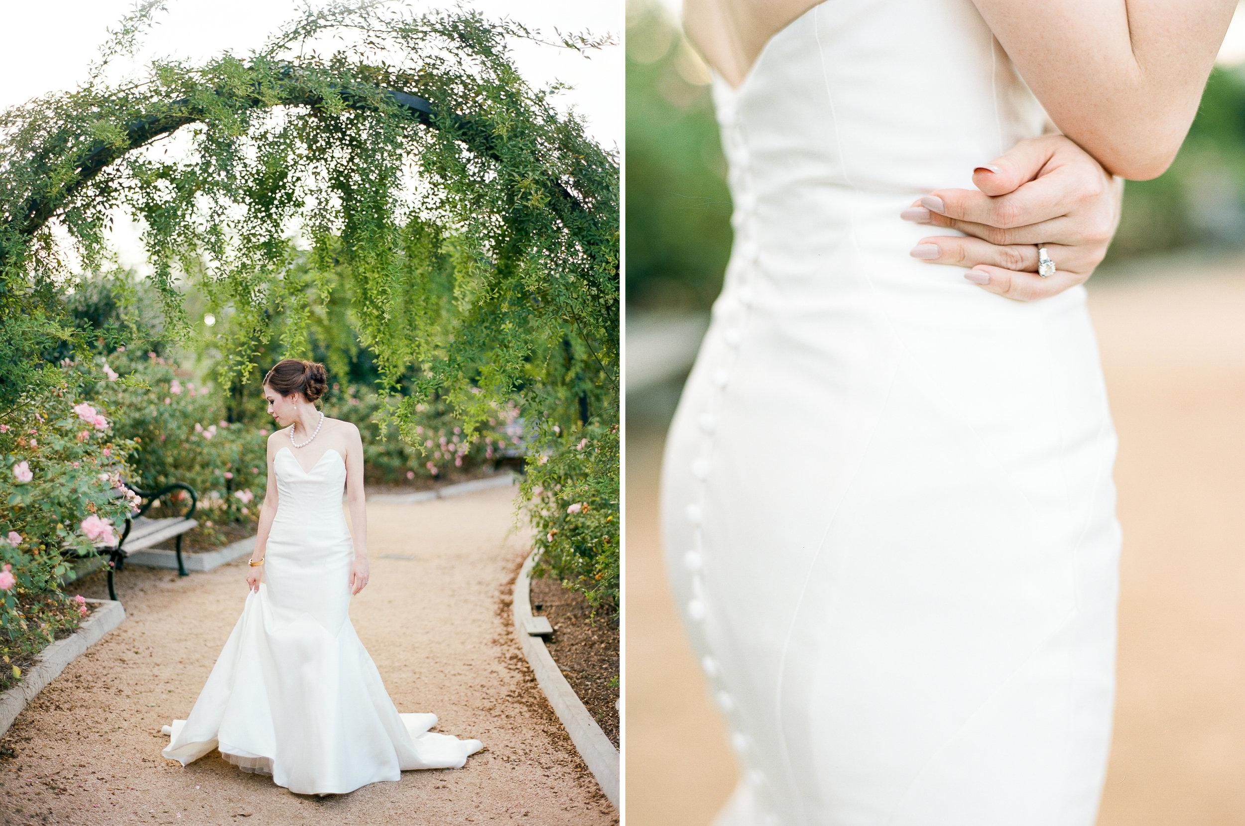 mcgovern-centennial-gardens-wedding-houston-wedding-photographer-bridals-film-austin-wedding-photographer-103.jpg