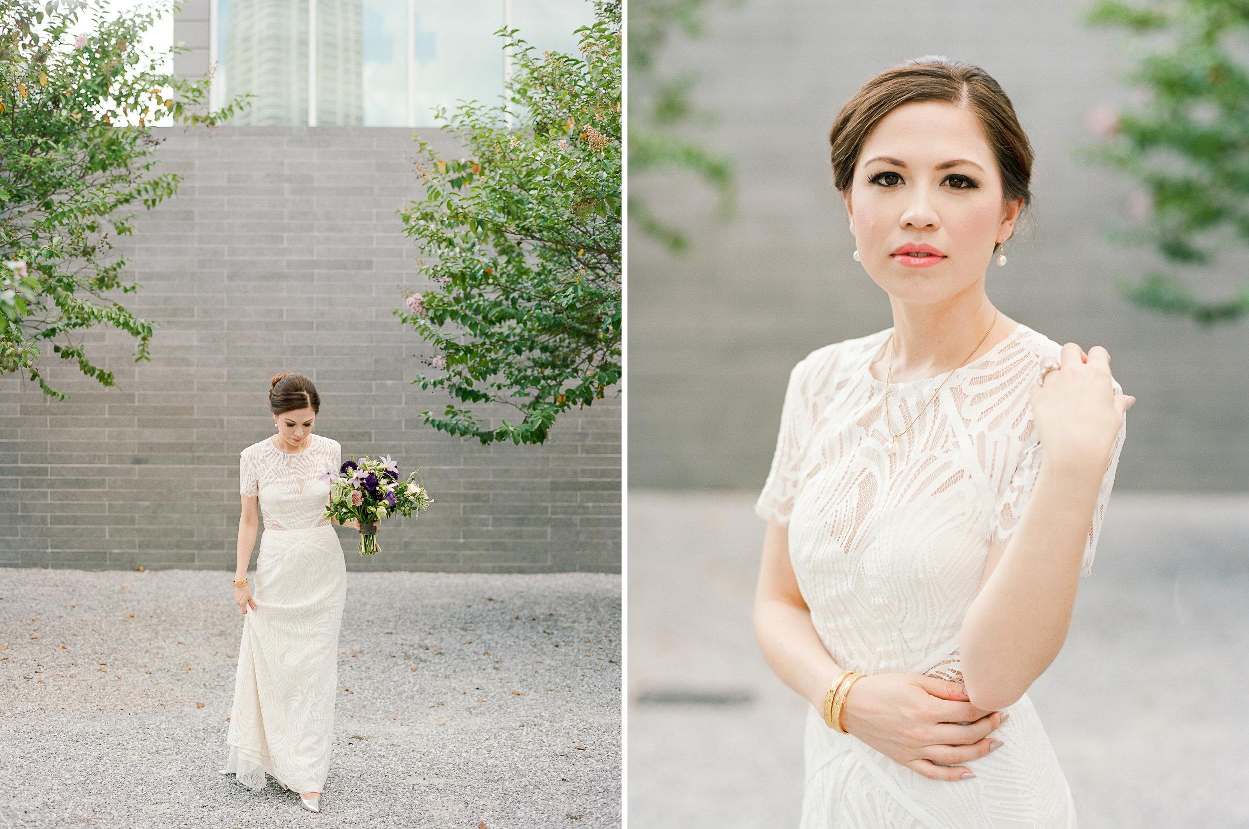 mcgovern-centennial-gardens-wedding-houston-wedding-photographer-bridals-film-austin-wedding-photographer-107.jpg