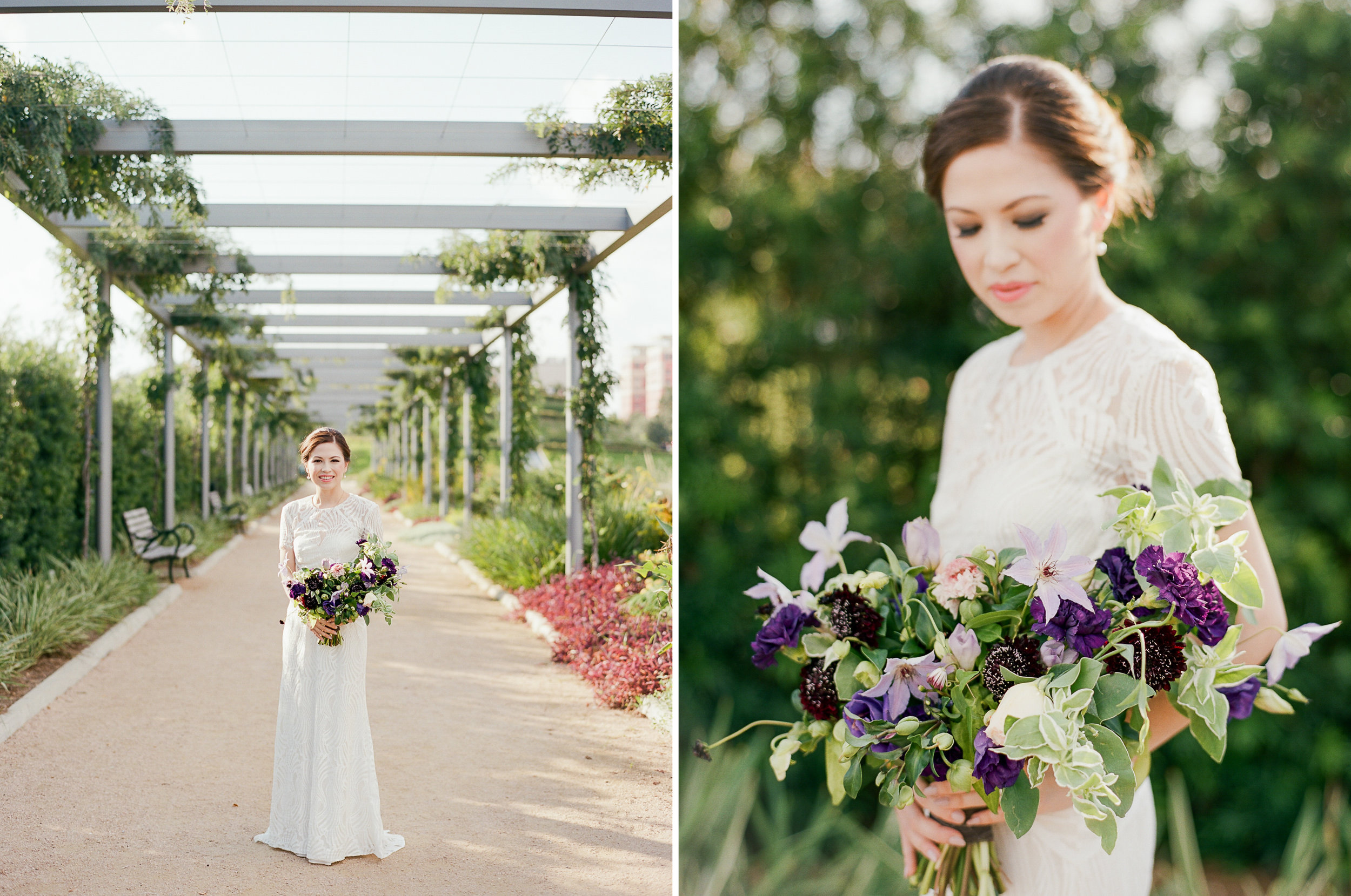 mcgovern-centennial-gardens-wedding-houston-wedding-photographer-bridals-film-austin-wedding-photographer-110.jpg