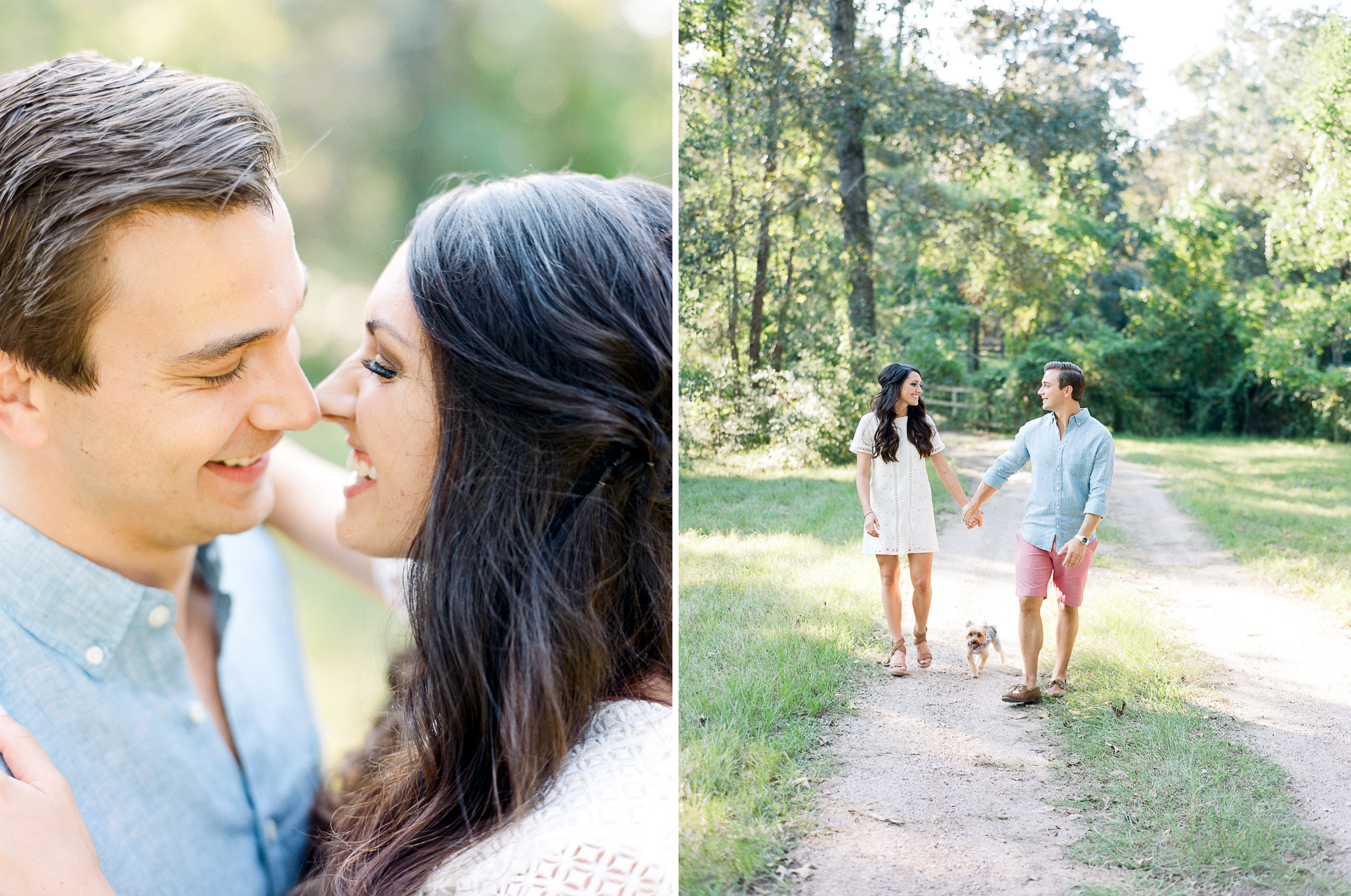 houston-wedding-photographer-engagements-engagement-session-houston-portrait-photographer-film-austin-wedding-photography-105.jpg