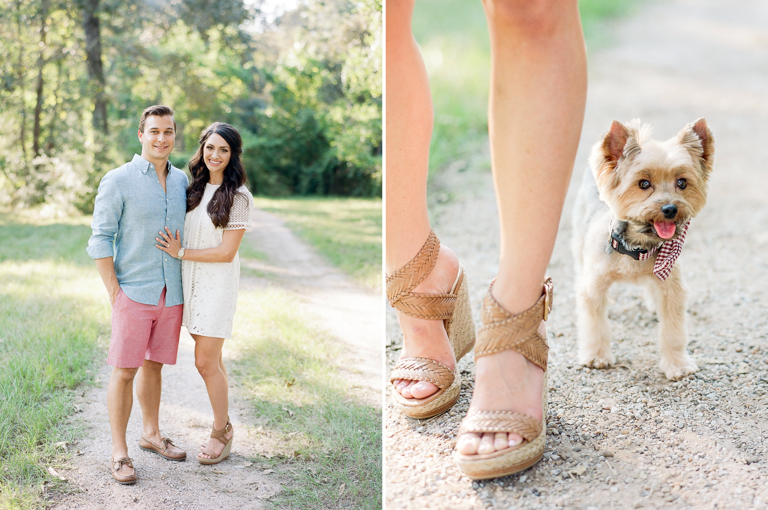 houston-wedding-photographer-engagements-engagement-session-houston-portrait-photographer-film-austin-wedding-photography-107.jpg