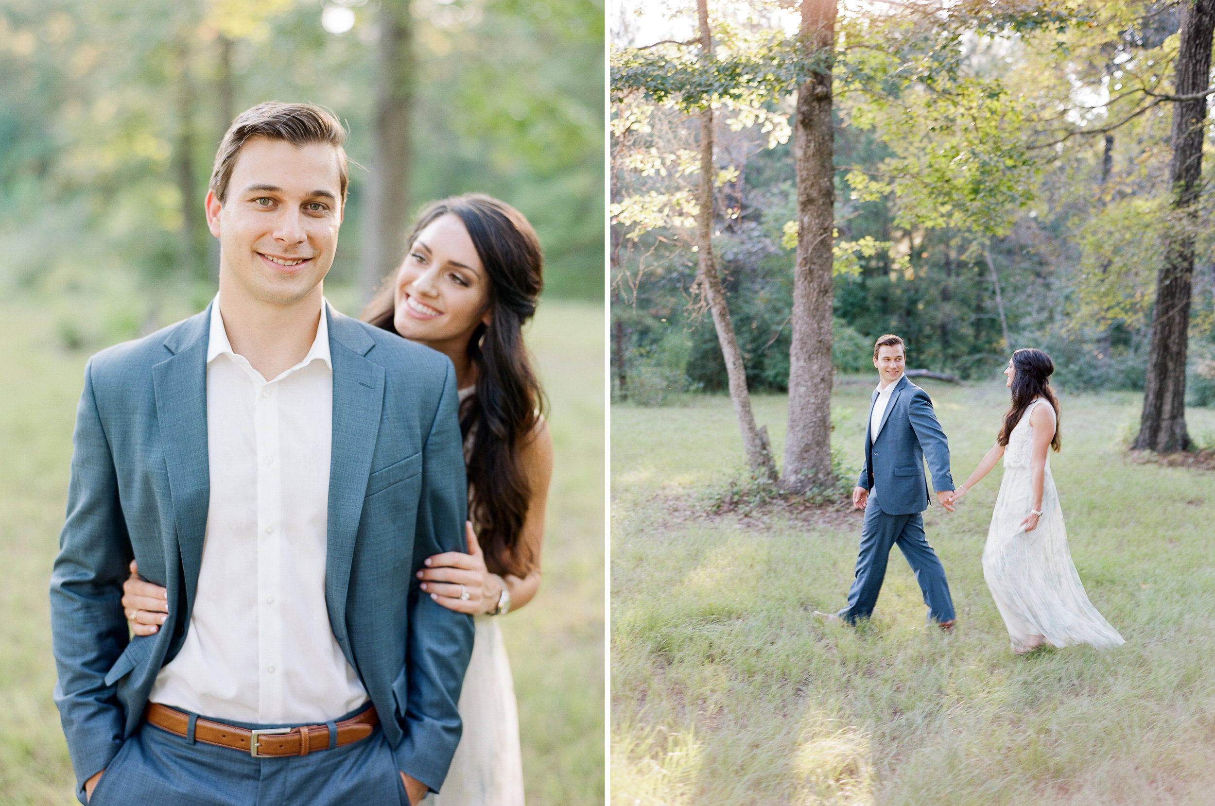 houston-wedding-photographer-engagements-engagement-session-houston-portrait-photographer-film-austin-wedding-photography-120.jpg