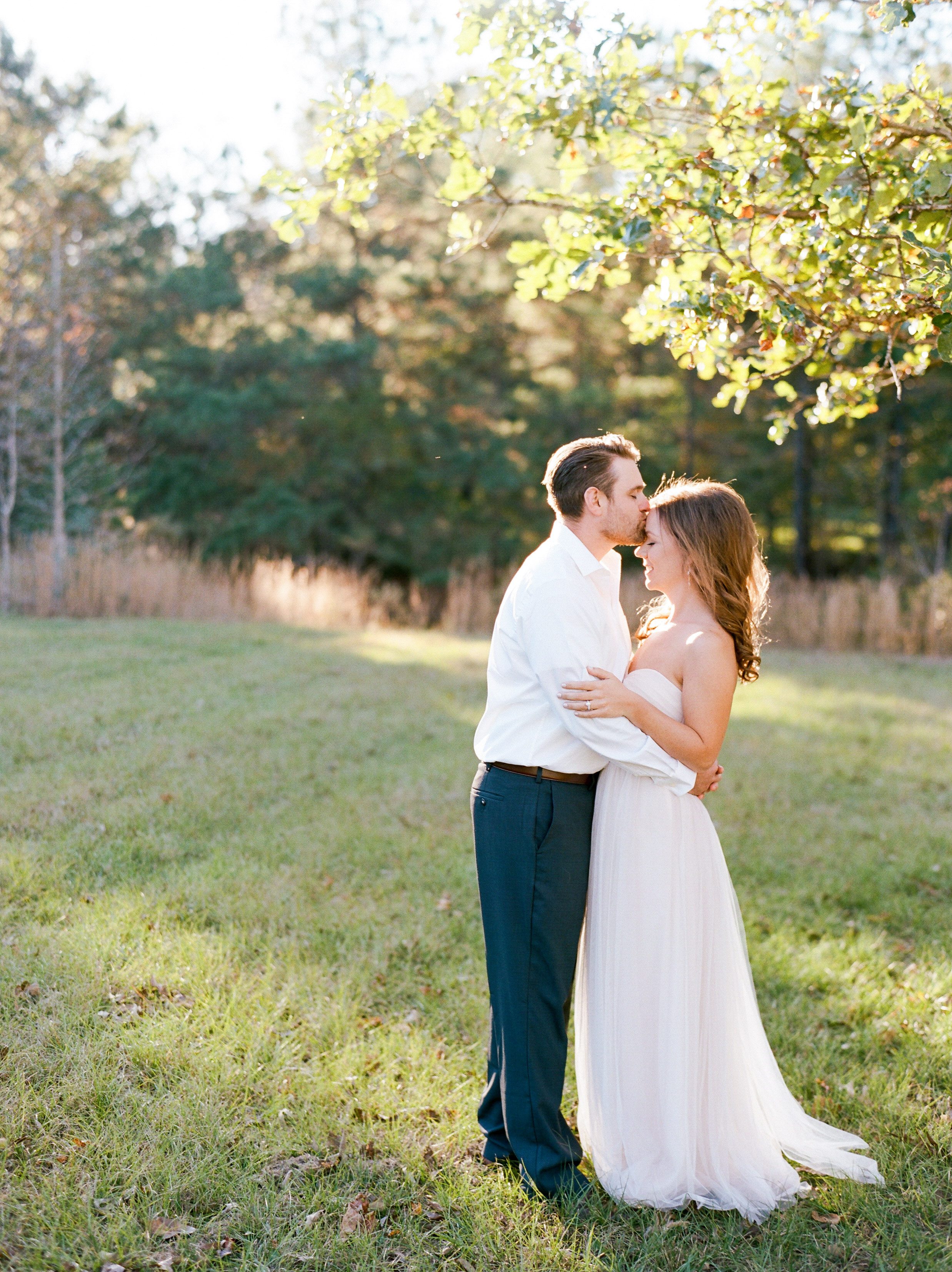 dana-fernandez-photography-houston-wedding-photographer-portraits-engagements-anniversary-session-film-photographer-austin-wedding-photographer-1.jpg