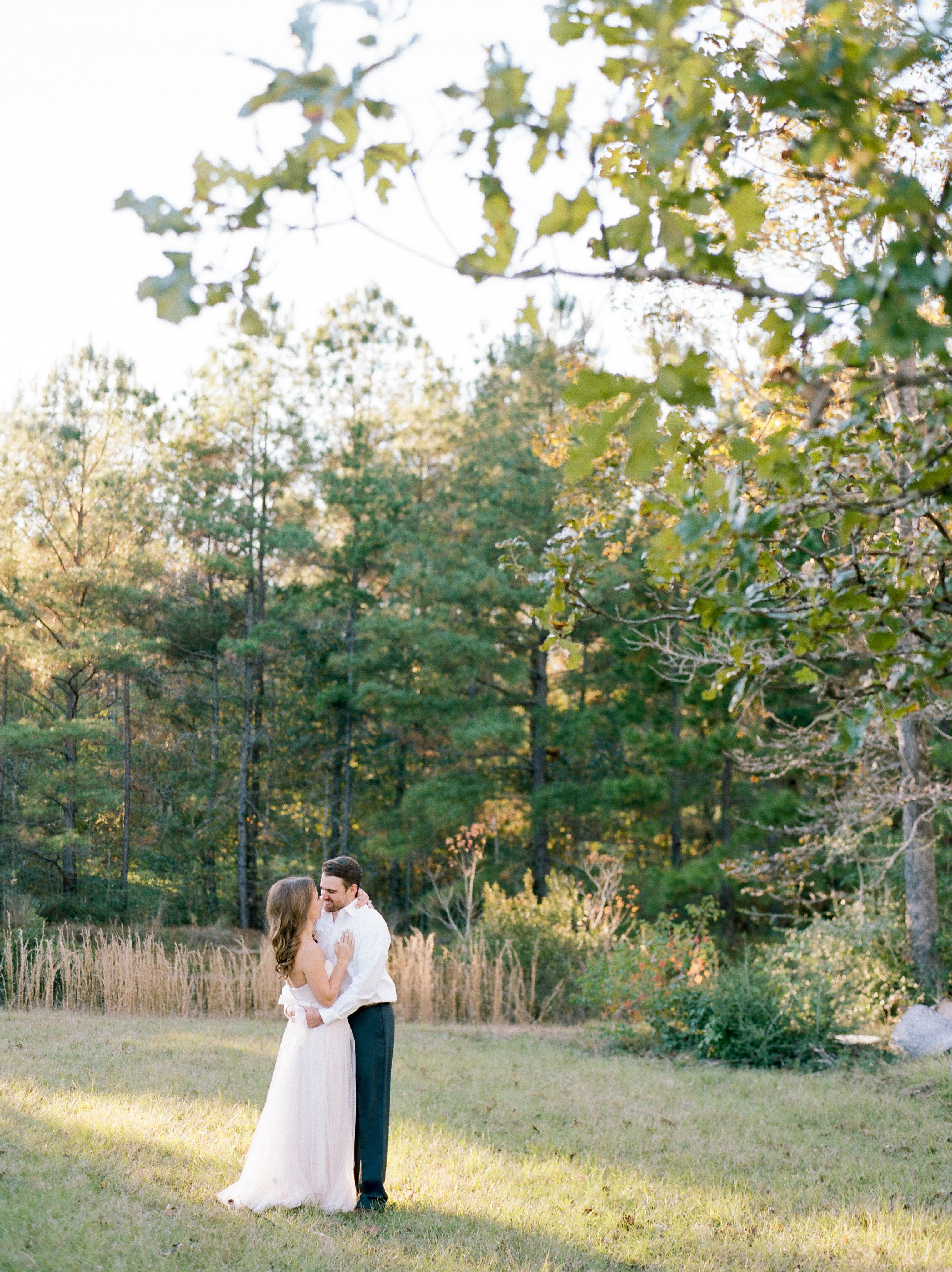 dana-fernandez-photography-houston-wedding-photographer-portraits-engagements-anniversary-session-film-photographer-austin-wedding-photographer-5.jpg