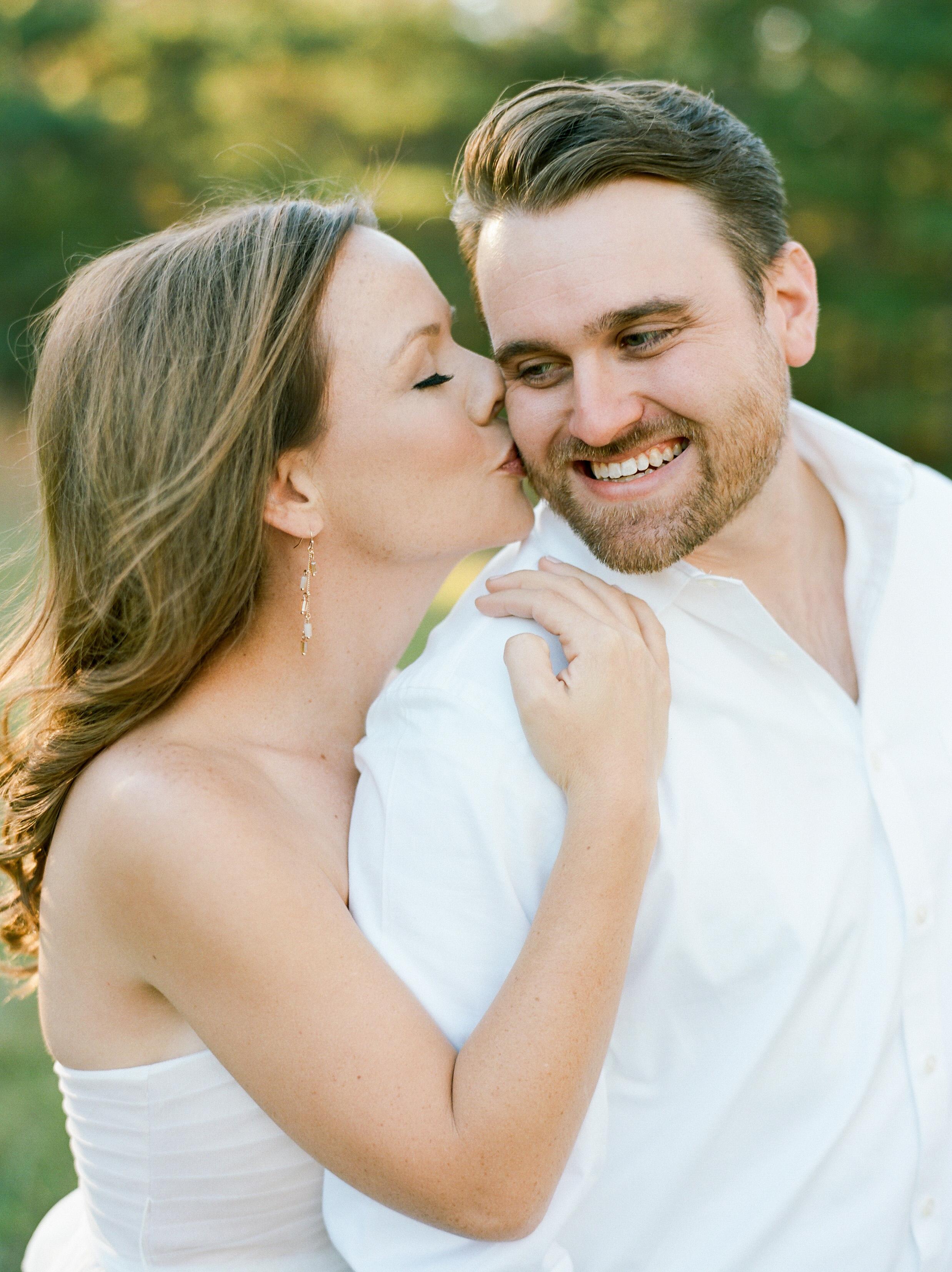 dana-fernandez-photography-houston-wedding-photographer-portraits-engagements-anniversary-session-film-photographer-austin-wedding-photographer-6.jpg