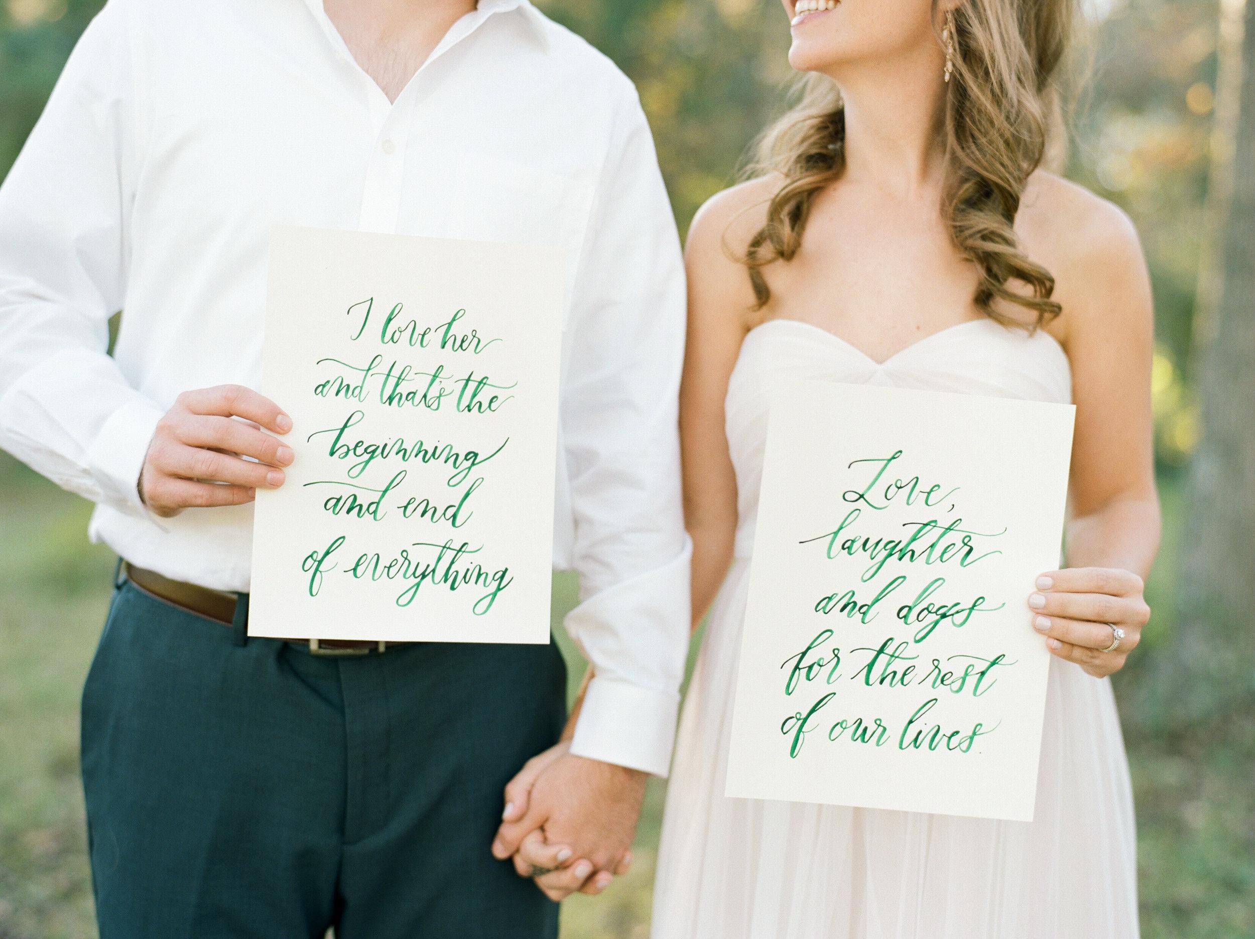 dana-fernandez-photography-houston-wedding-photographer-portraits-engagements-anniversary-session-film-photographer-austin-wedding-photographer-7.jpg