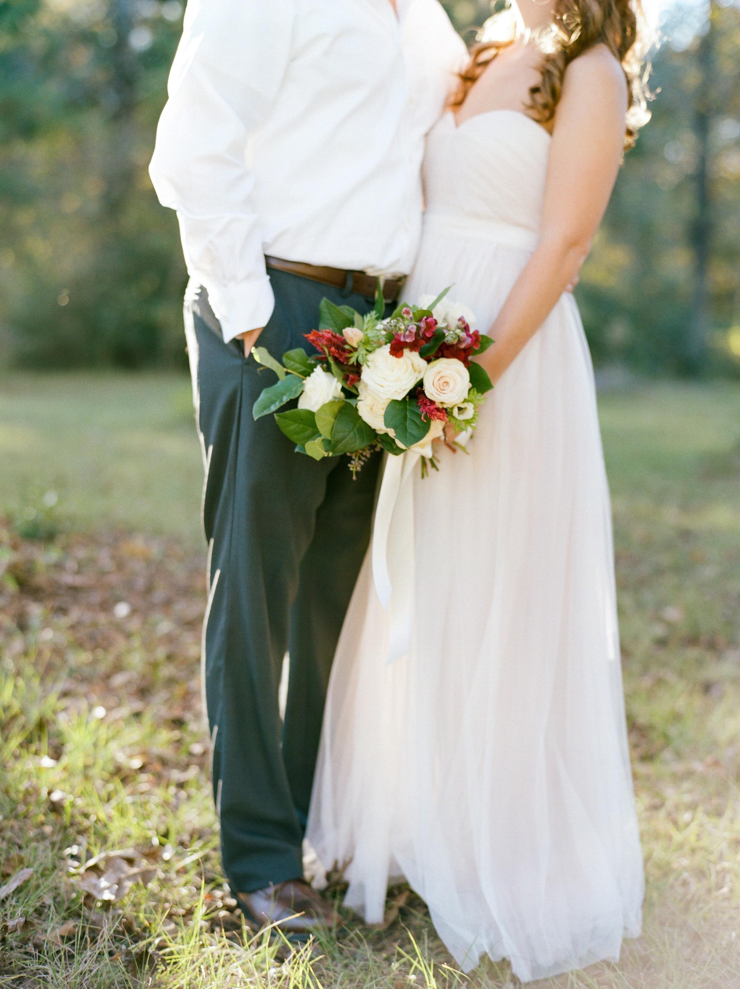 dana-fernandez-photography-houston-wedding-photographer-portraits-engagements-anniversary-session-film-photographer-austin-wedding-photographer-9.jpg