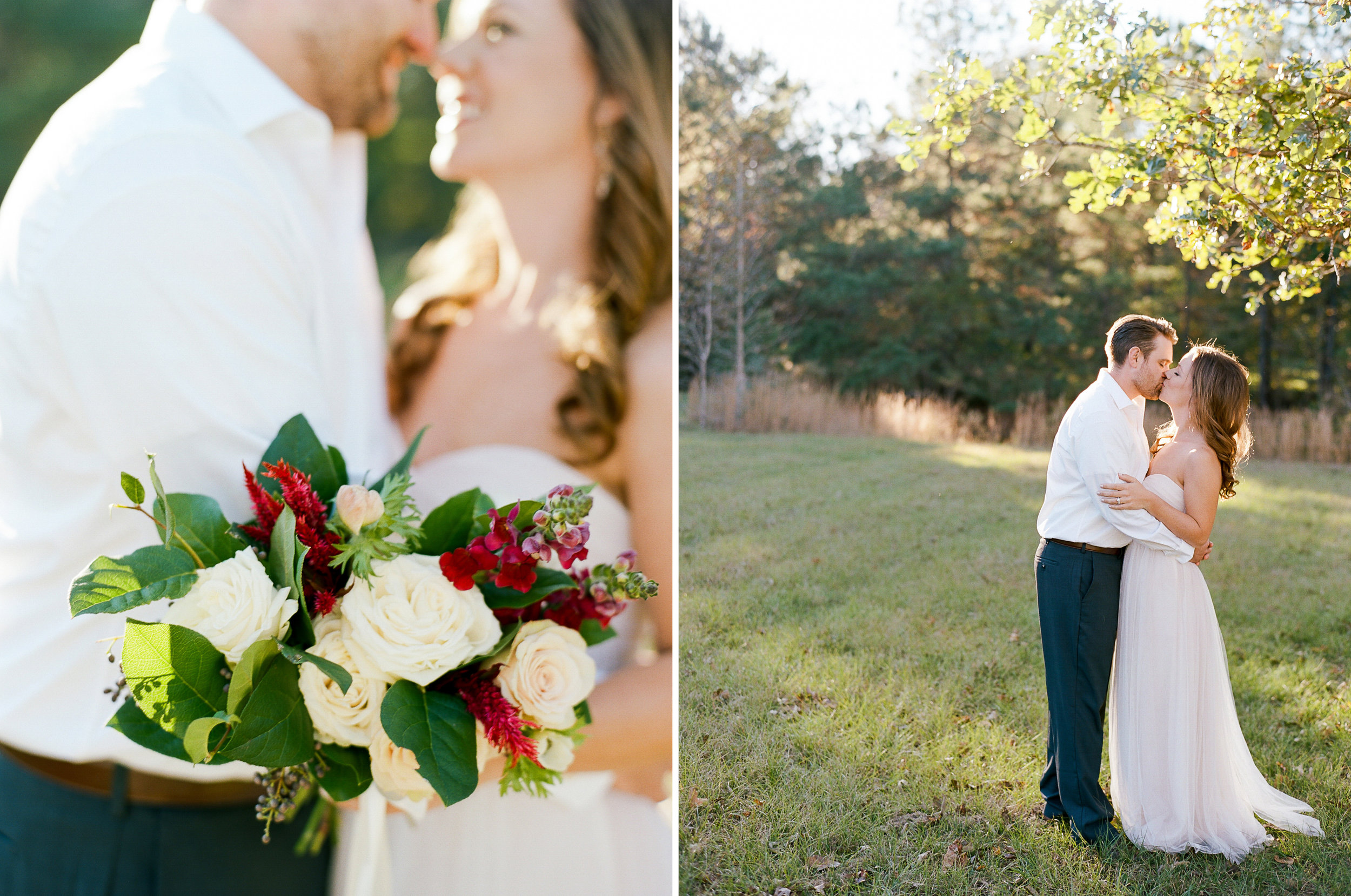 dana-fernandez-photography-houston-wedding-photographer-portraits-engagements-anniversary-session-film-photographer-austin-wedding-photographer-103.jpg