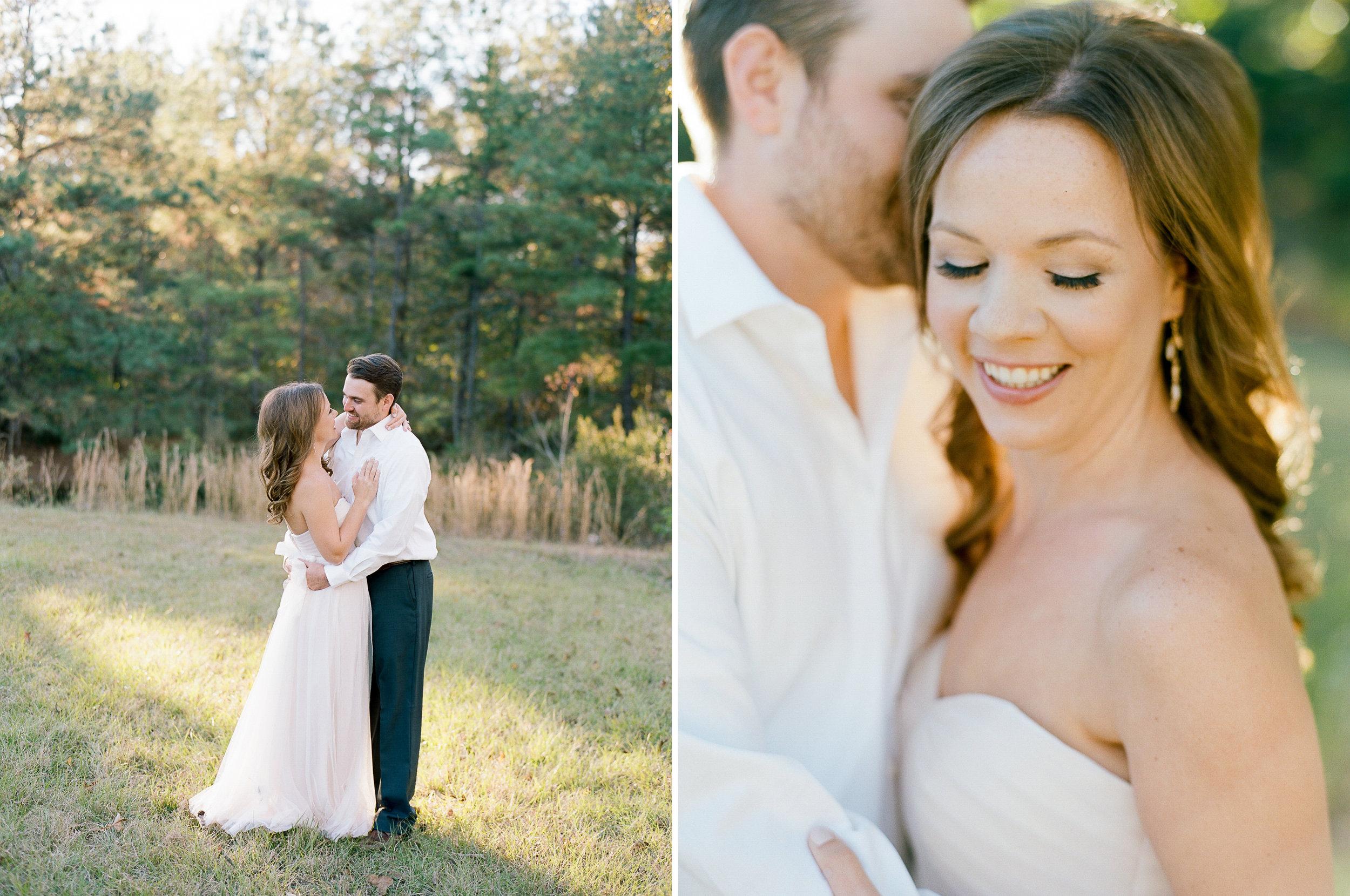 dana-fernandez-photography-houston-wedding-photographer-portraits-engagements-anniversary-session-film-photographer-austin-wedding-photographer-106.jpg