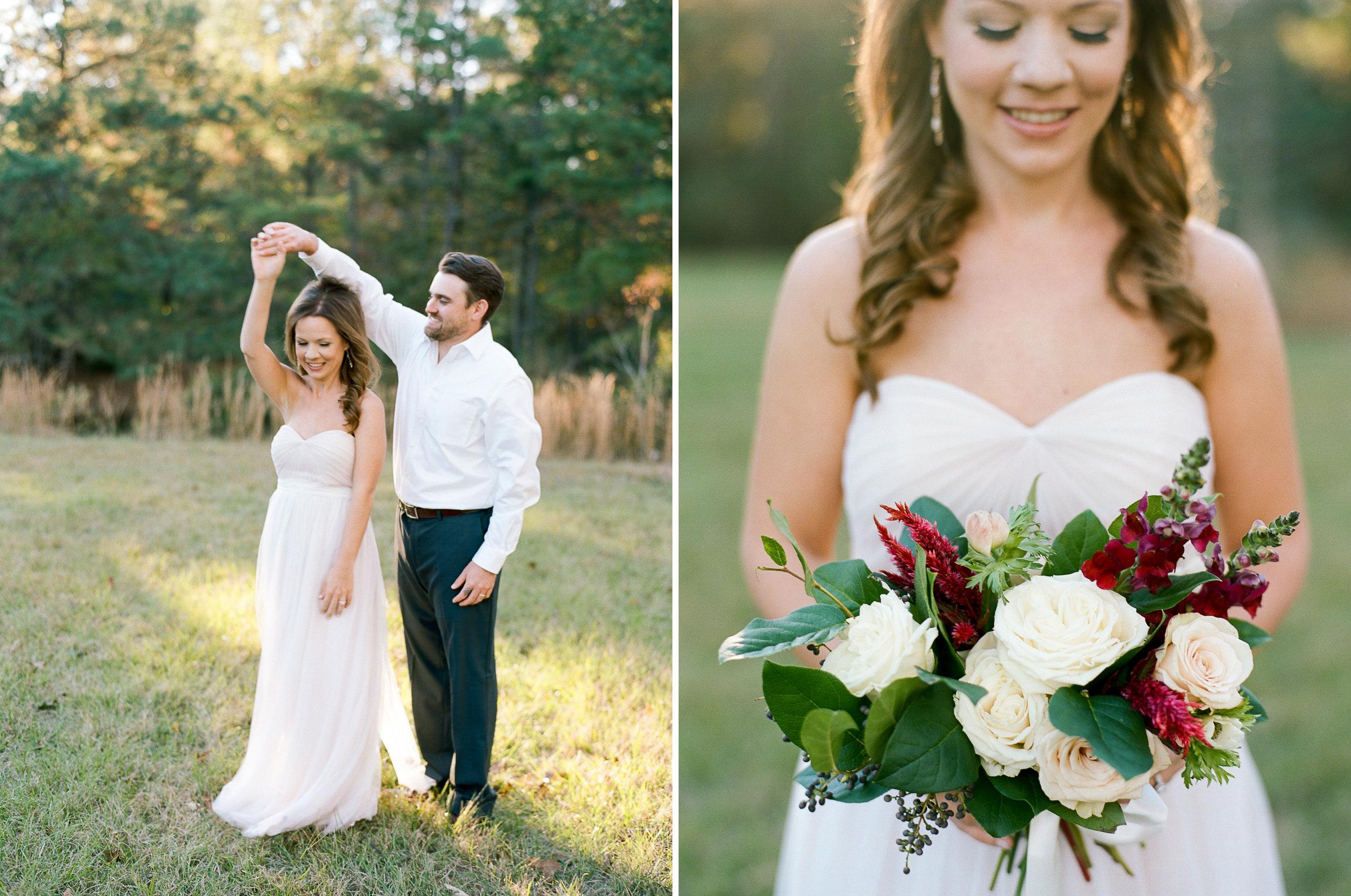 dana-fernandez-photography-houston-wedding-photographer-portraits-engagements-anniversary-session-film-photographer-austin-wedding-photographer-107.jpg