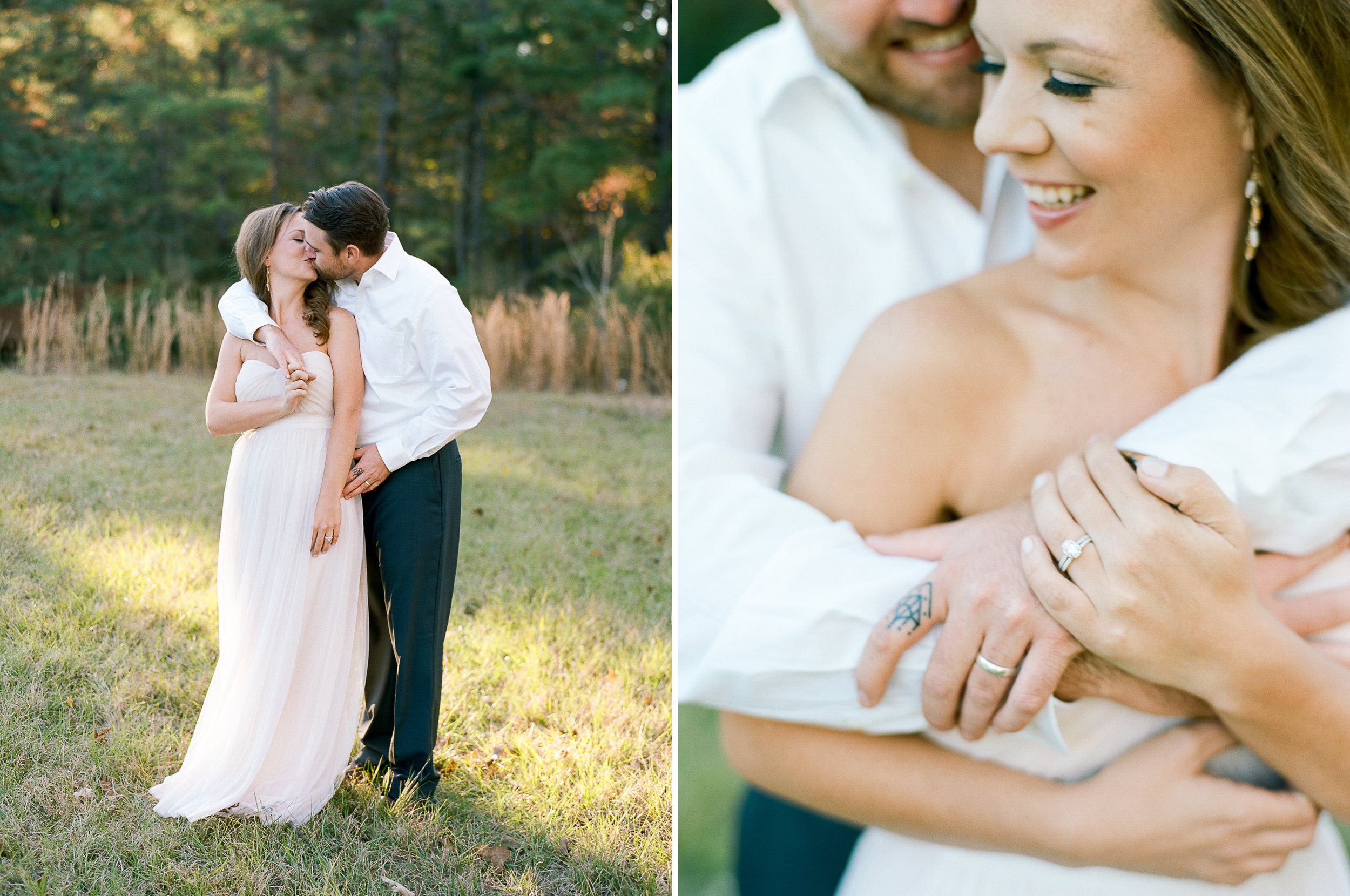 dana-fernandez-photography-houston-wedding-photographer-portraits-engagements-anniversary-session-film-photographer-austin-wedding-photographer-110.jpg
