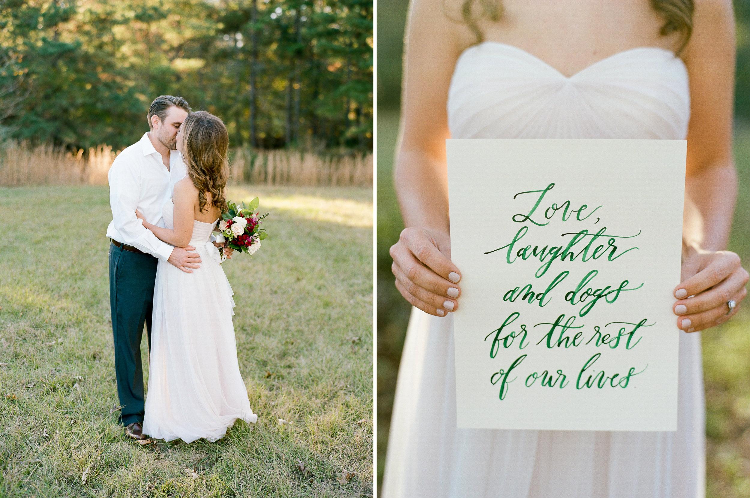 dana-fernandez-photography-houston-wedding-photographer-portraits-engagements-anniversary-session-film-photographer-austin-wedding-photographer-113.jpg