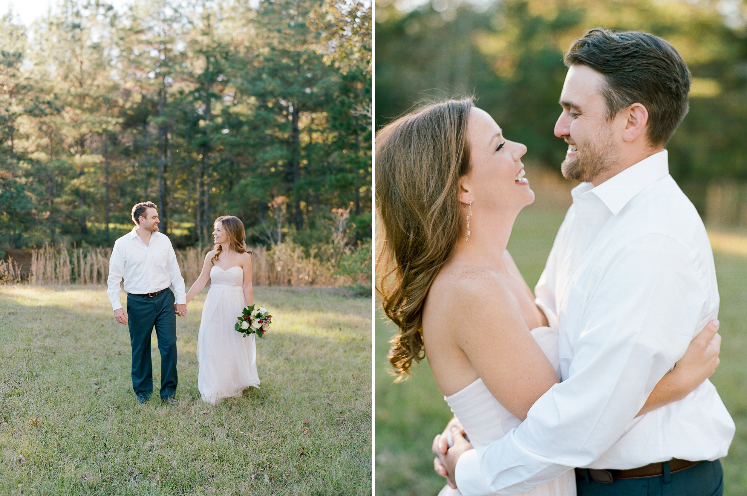 dana-fernandez-photography-houston-wedding-photographer-portraits-engagements-anniversary-session-film-photographer-austin-wedding-photographer-115.jpg