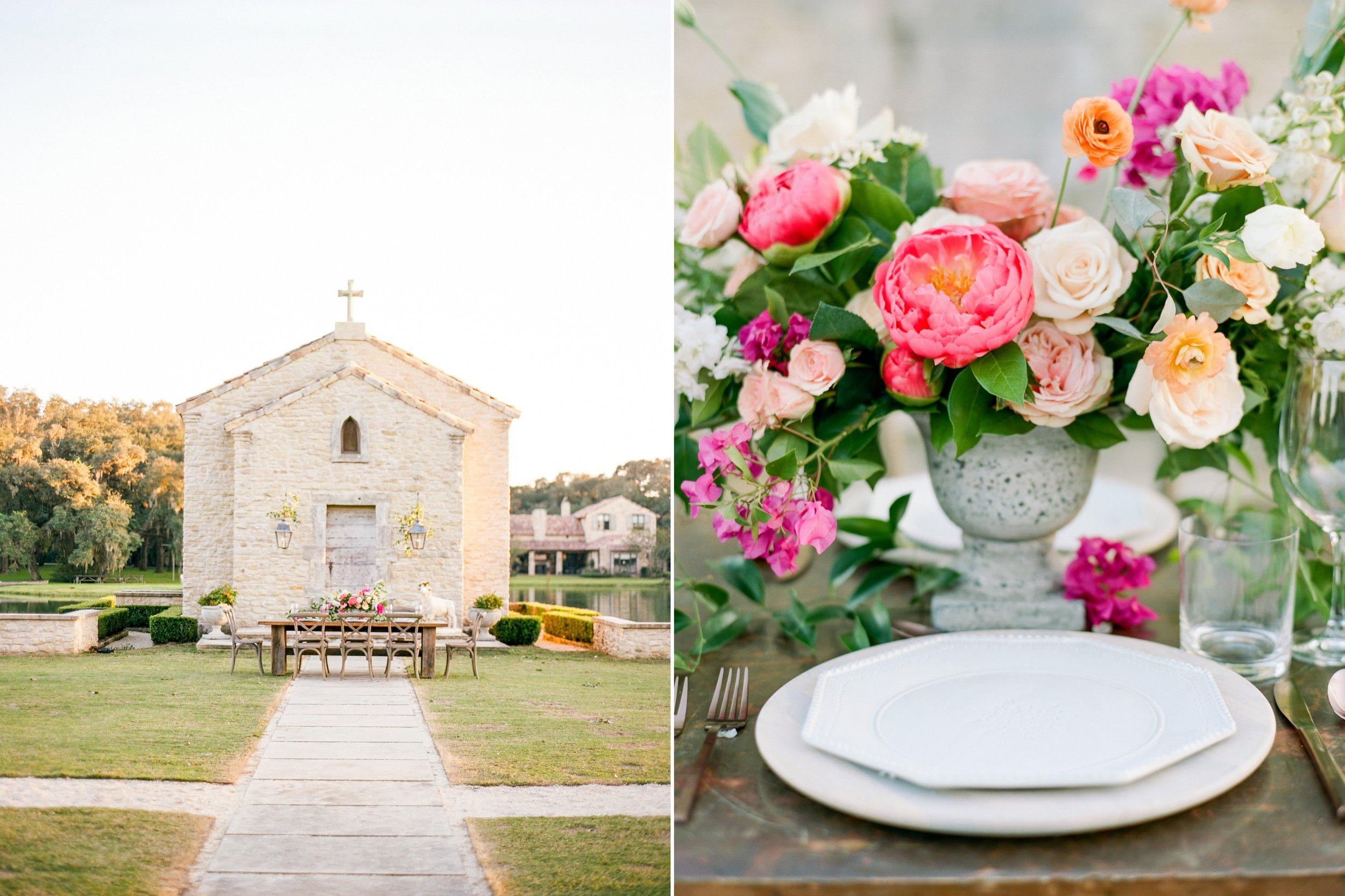 the-clubs-at-houston-oaks-wedding-houston-oaks-wedding-ceremony-houston-oaks-chapel-belle-of-the-ball-dana-fernandez-photography-houston-wedding-photographer-luxury-film-fine-art-103.jpg