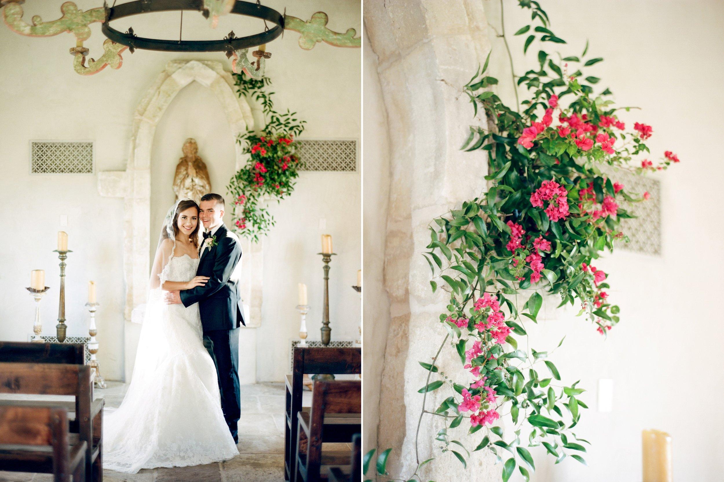 the-clubs-at-houston-oaks-wedding-houston-oaks-wedding-ceremony-houston-oaks-chapel-belle-of-the-ball-dana-fernandez-photography-houston-wedding-photographer-luxury-film-fine-art-104.jpg