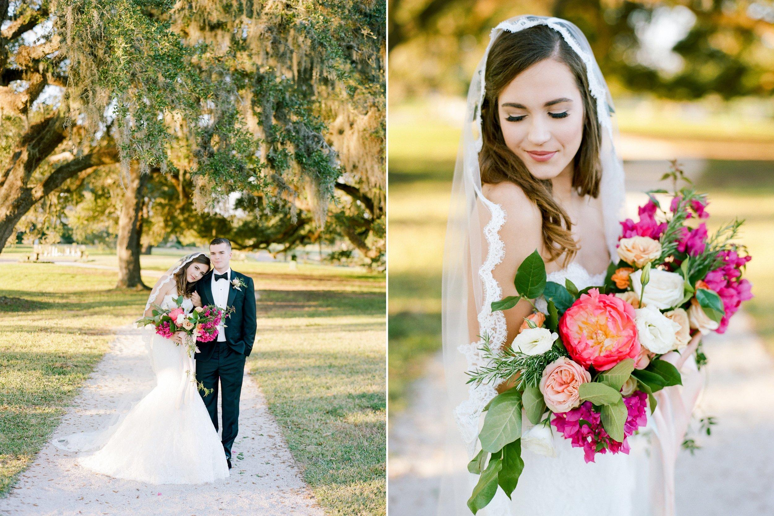 the-clubs-at-houston-oaks-wedding-houston-oaks-wedding-ceremony-houston-oaks-chapel-belle-of-the-ball-dana-fernandez-photography-houston-wedding-photographer-luxury-film-fine-art-105.jpg