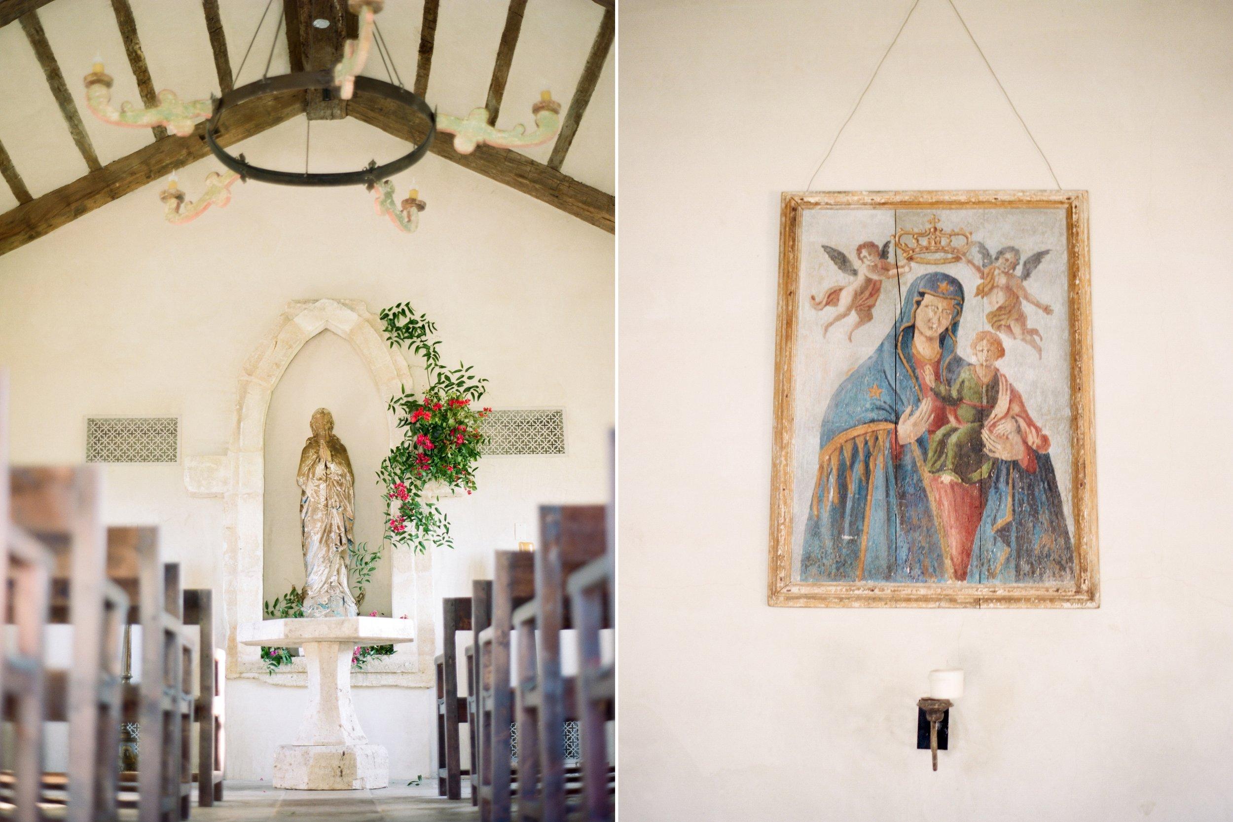 the-clubs-at-houston-oaks-wedding-houston-oaks-wedding-ceremony-houston-oaks-chapel-belle-of-the-ball-dana-fernandez-photography-houston-wedding-photographer-luxury-film-fine-art-108.jpg