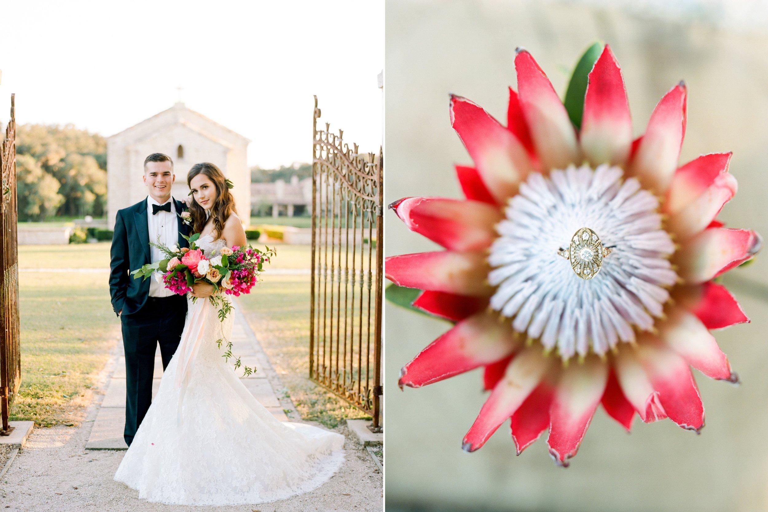the-clubs-at-houston-oaks-wedding-houston-oaks-wedding-ceremony-houston-oaks-chapel-belle-of-the-ball-dana-fernandez-photography-houston-wedding-photographer-luxury-film-fine-art-111.jpg