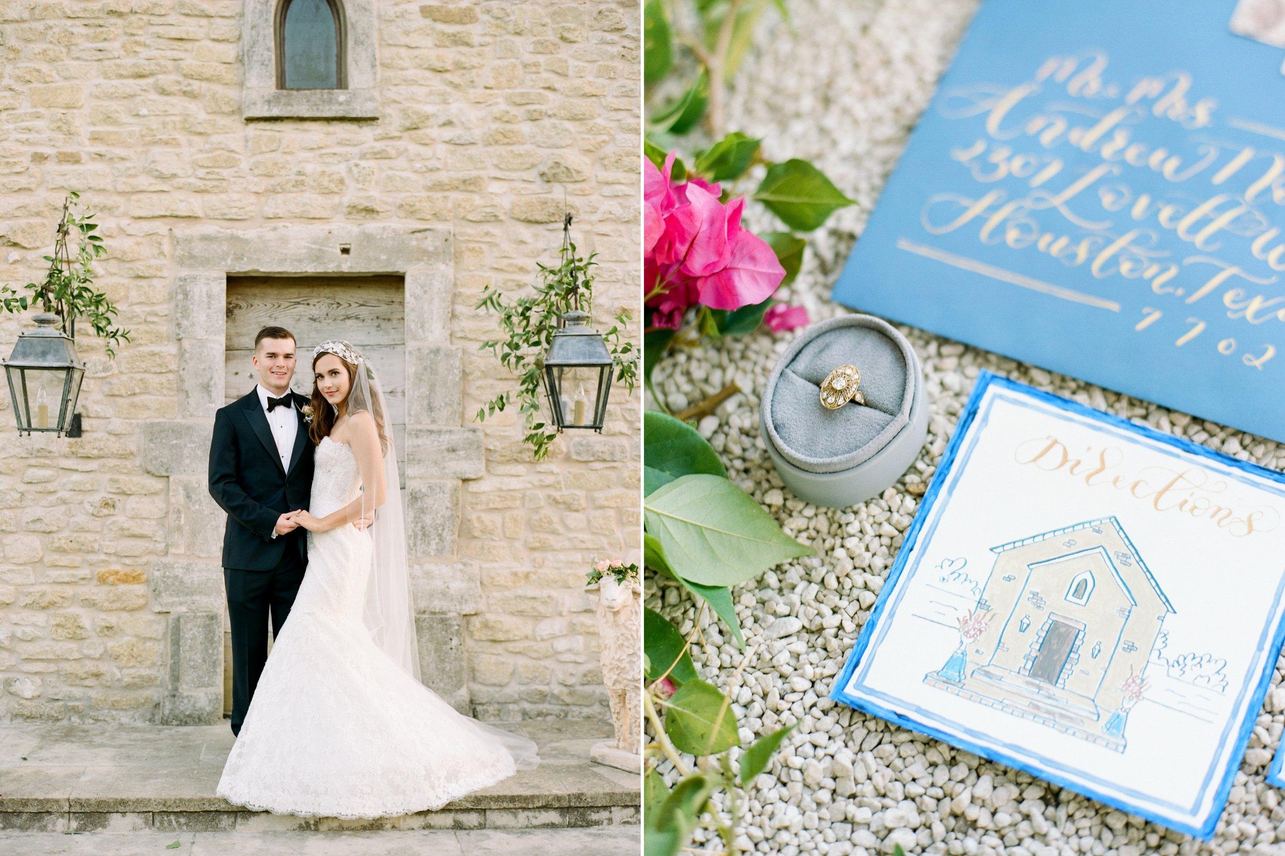 the-clubs-at-houston-oaks-wedding-houston-oaks-wedding-ceremony-houston-oaks-chapel-belle-of-the-ball-dana-fernandez-photography-houston-wedding-photographer-luxury-film-fine-art-114.jpg