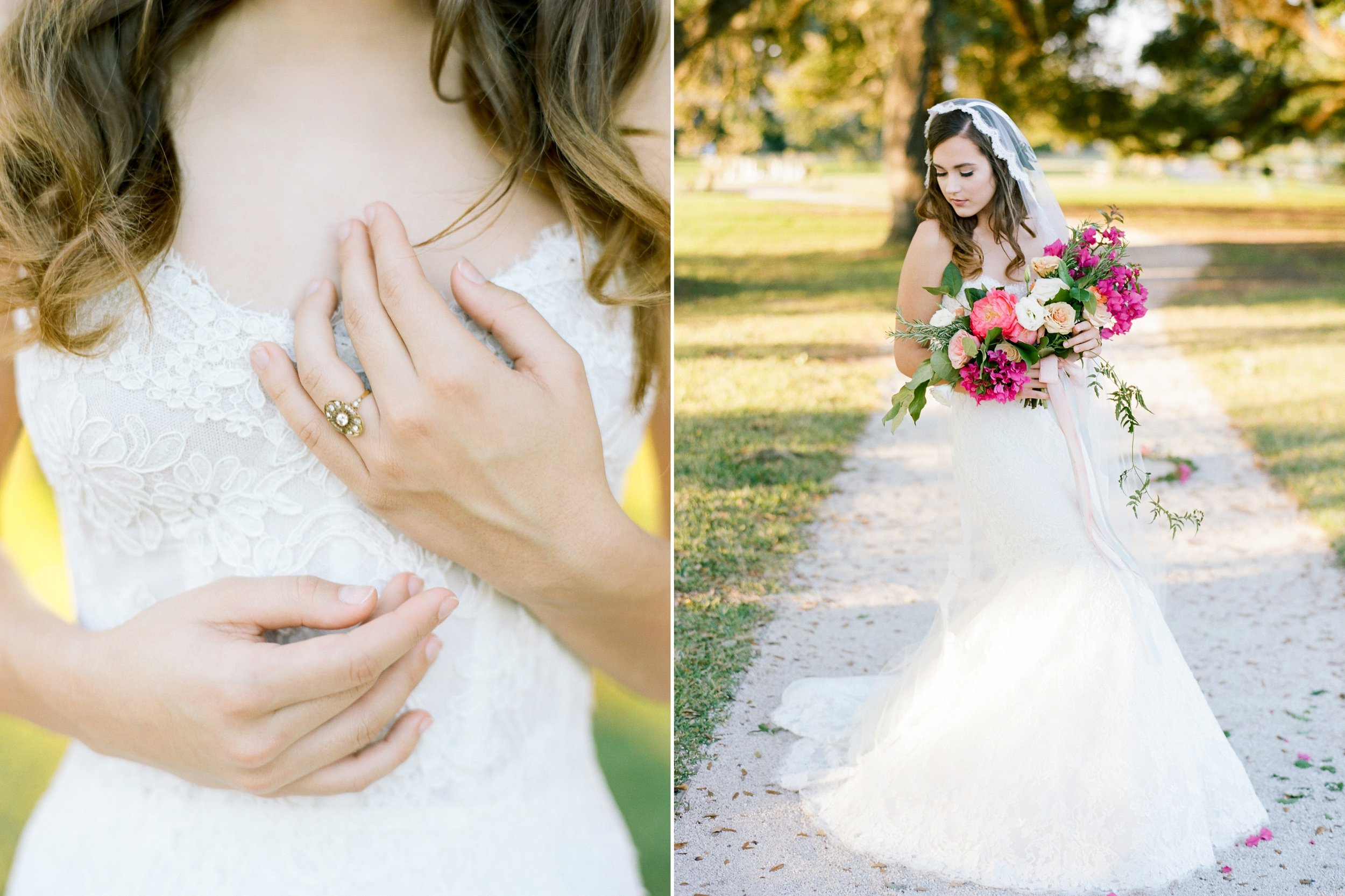 the-clubs-at-houston-oaks-wedding-houston-oaks-wedding-ceremony-houston-oaks-chapel-belle-of-the-ball-dana-fernandez-photography-houston-wedding-photographer-luxury-film-fine-art-115.jpg