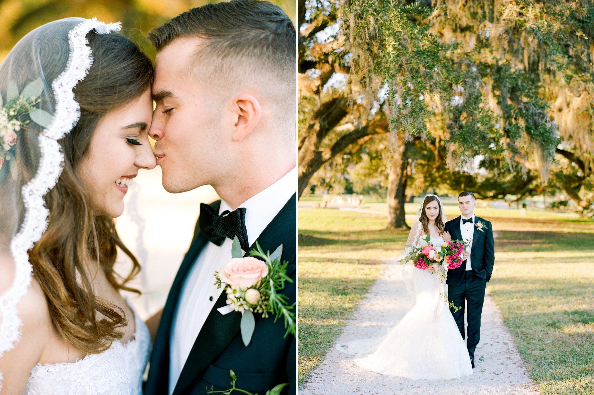 the-clubs-at-houston-oaks-wedding-houston-oaks-wedding-ceremony-houston-oaks-chapel-belle-of-the-ball-dana-fernandez-photography-houston-wedding-photographer-luxury-film-fine-art-116.jpg