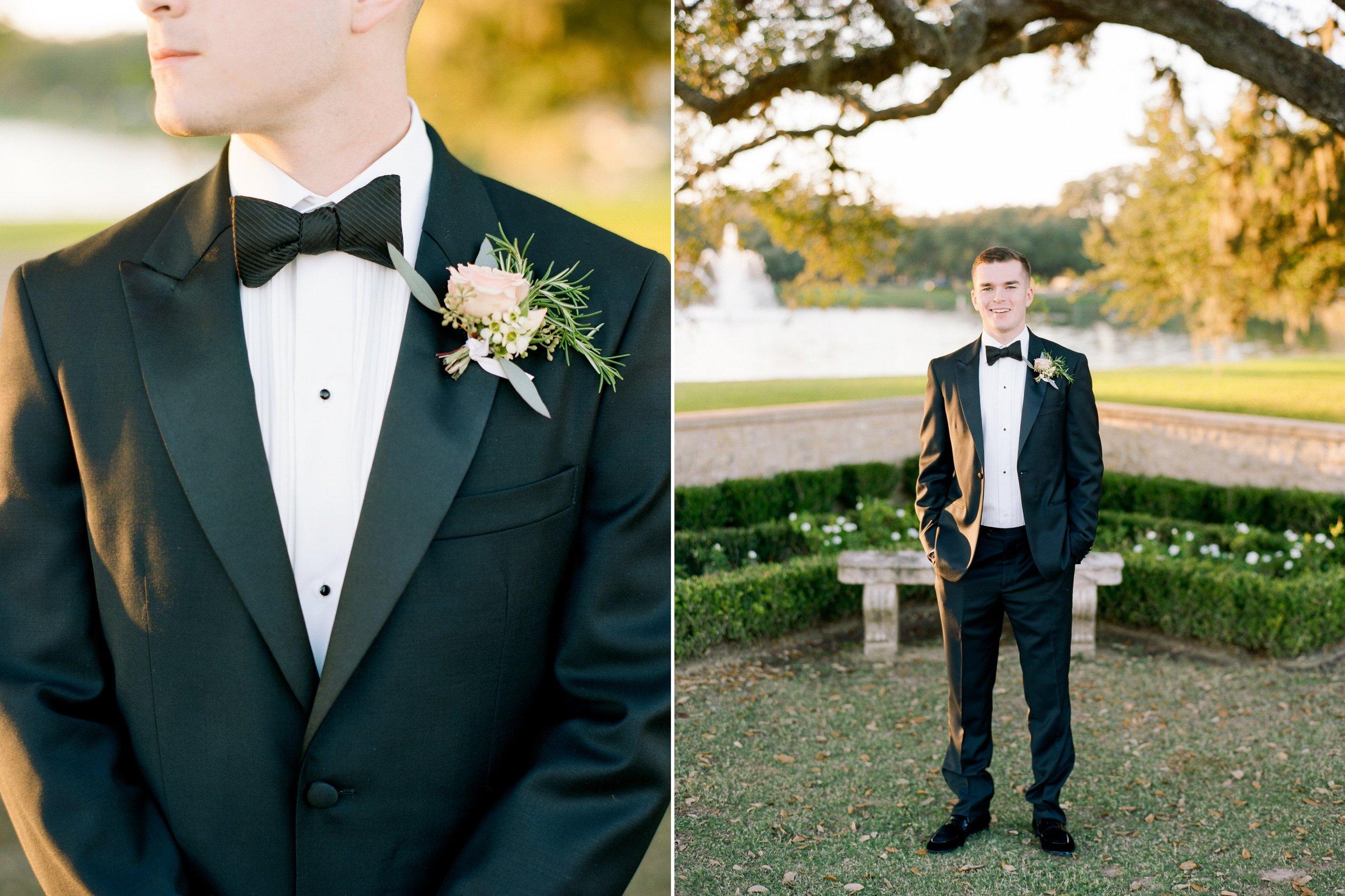 the-clubs-at-houston-oaks-wedding-houston-oaks-wedding-ceremony-houston-oaks-chapel-belle-of-the-ball-dana-fernandez-photography-houston-wedding-photographer-luxury-film-fine-art-117.jpg