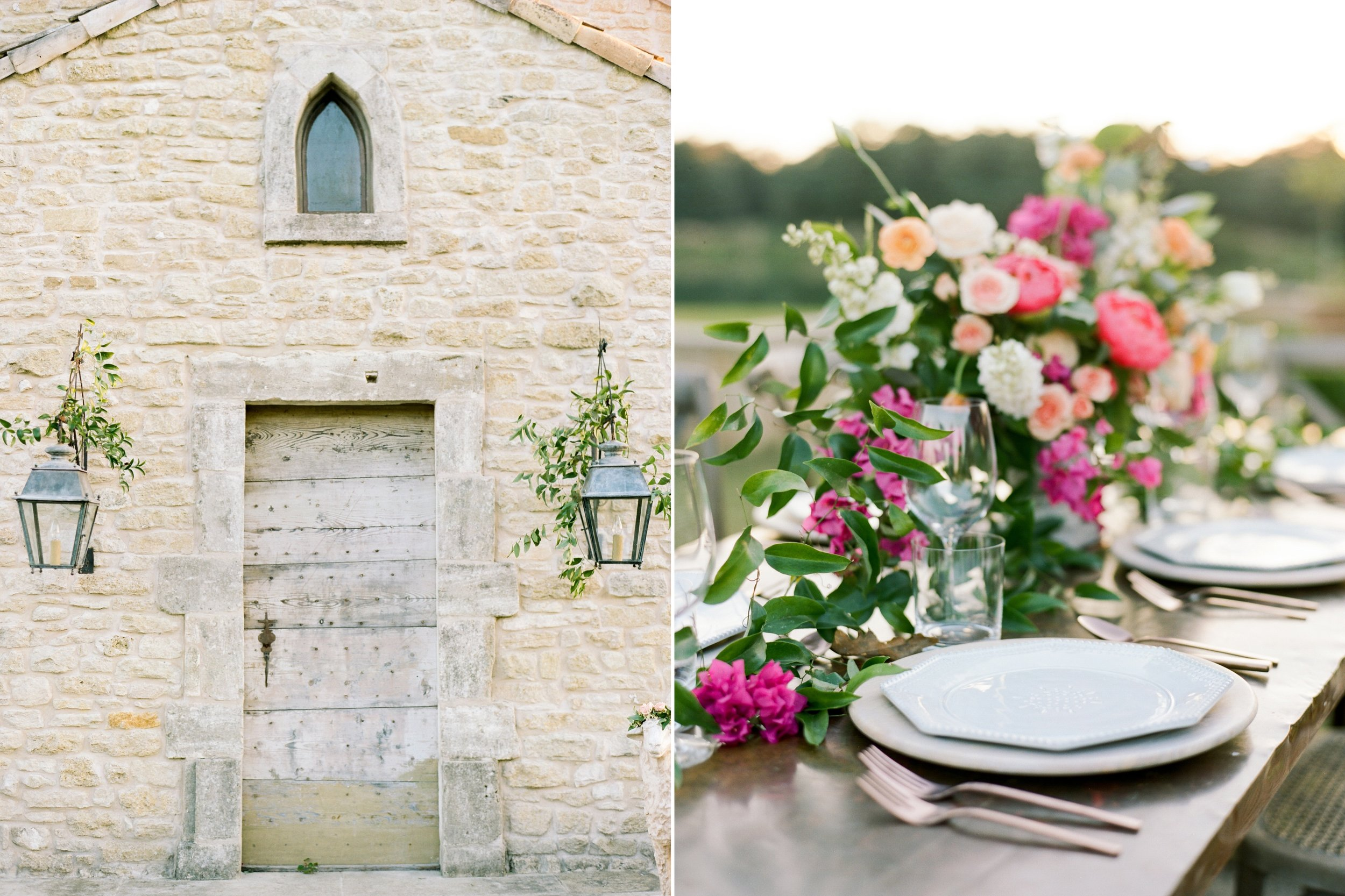 the-clubs-at-houston-oaks-wedding-houston-oaks-wedding-ceremony-houston-oaks-chapel-belle-of-the-ball-dana-fernandez-photography-houston-wedding-photographer-luxury-film-fine-art.jpg
