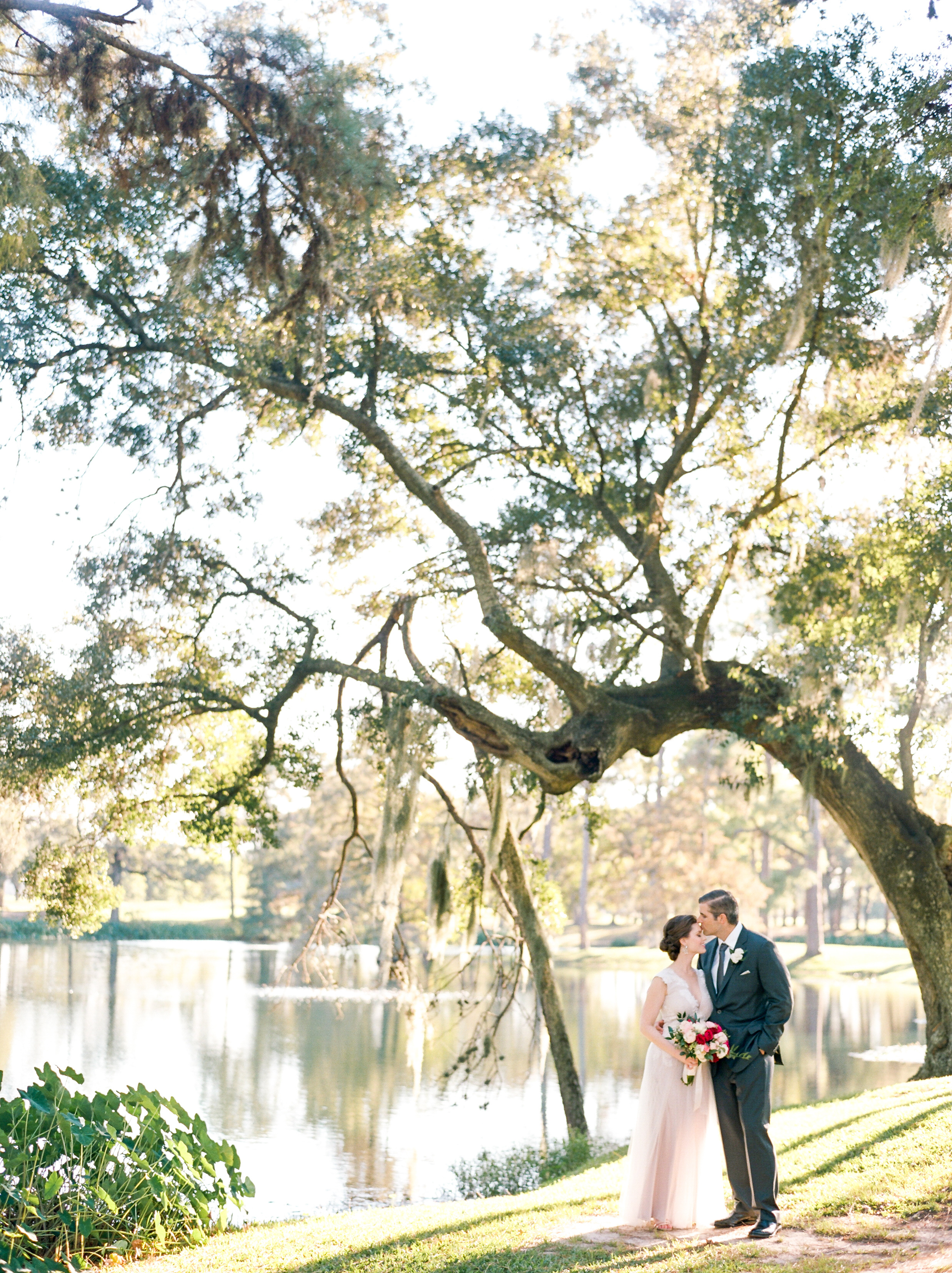 Houston-Wedding-Photographer-Lakeside-Country-Club-First-Look-Bride-Groom-Formals-Film-Fine-Art-Photography-1.jpg
