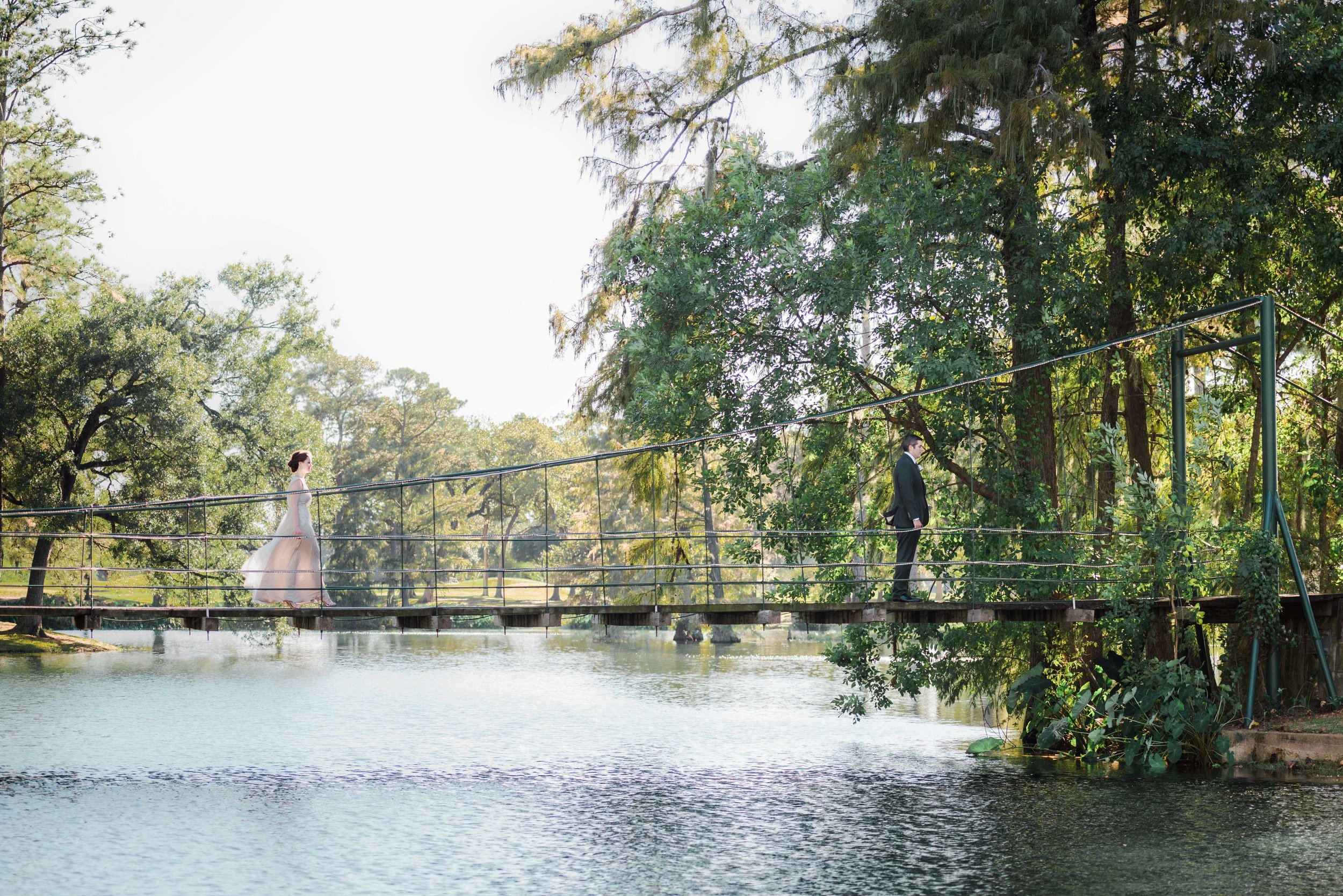 Houston-Wedding-Photographer-Lakeside-Country-Club-First-Look-Bride-Groom-Formals-Film-Fine-Art-Photography-19.jpg