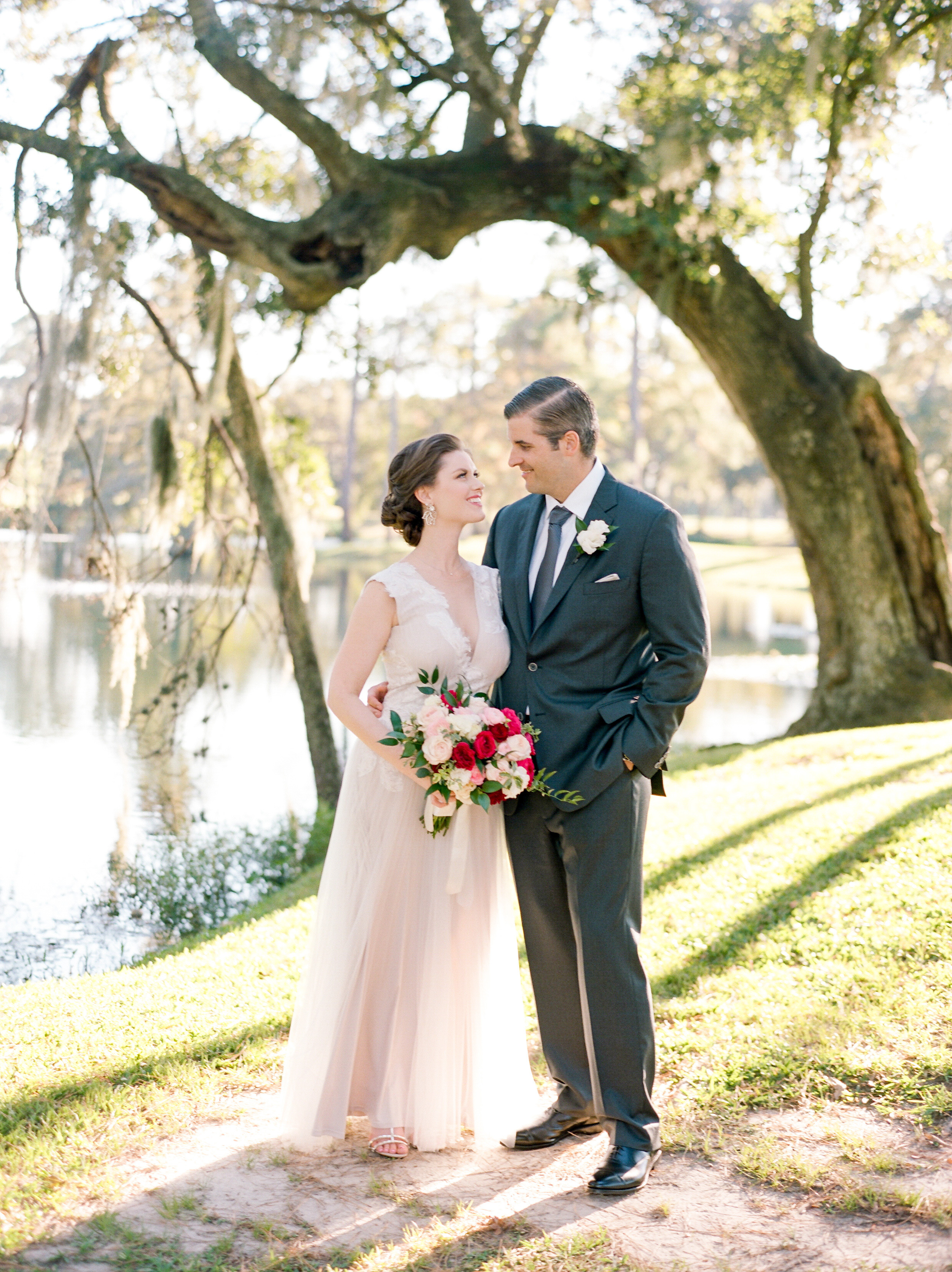 Houston-Wedding-Photographer-Lakeside-Country-Club-First-Look-Bride-Groom-Formals-Film-Fine-Art-Photography-23.jpg