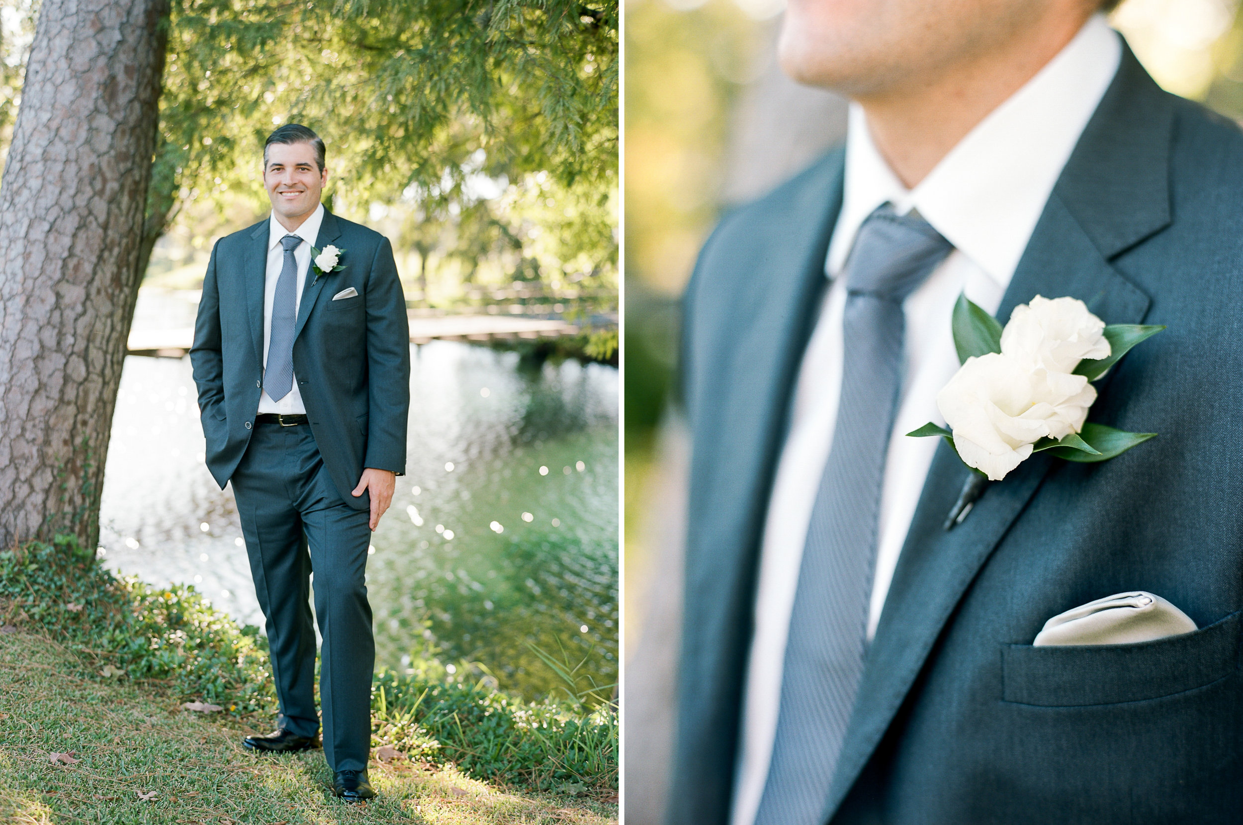 Houston-Wedding-Photographer-Lakeside-Country-Club-First-Look-Bride-Groom-Formals-Film-Fine-Art-Photography-104.jpg