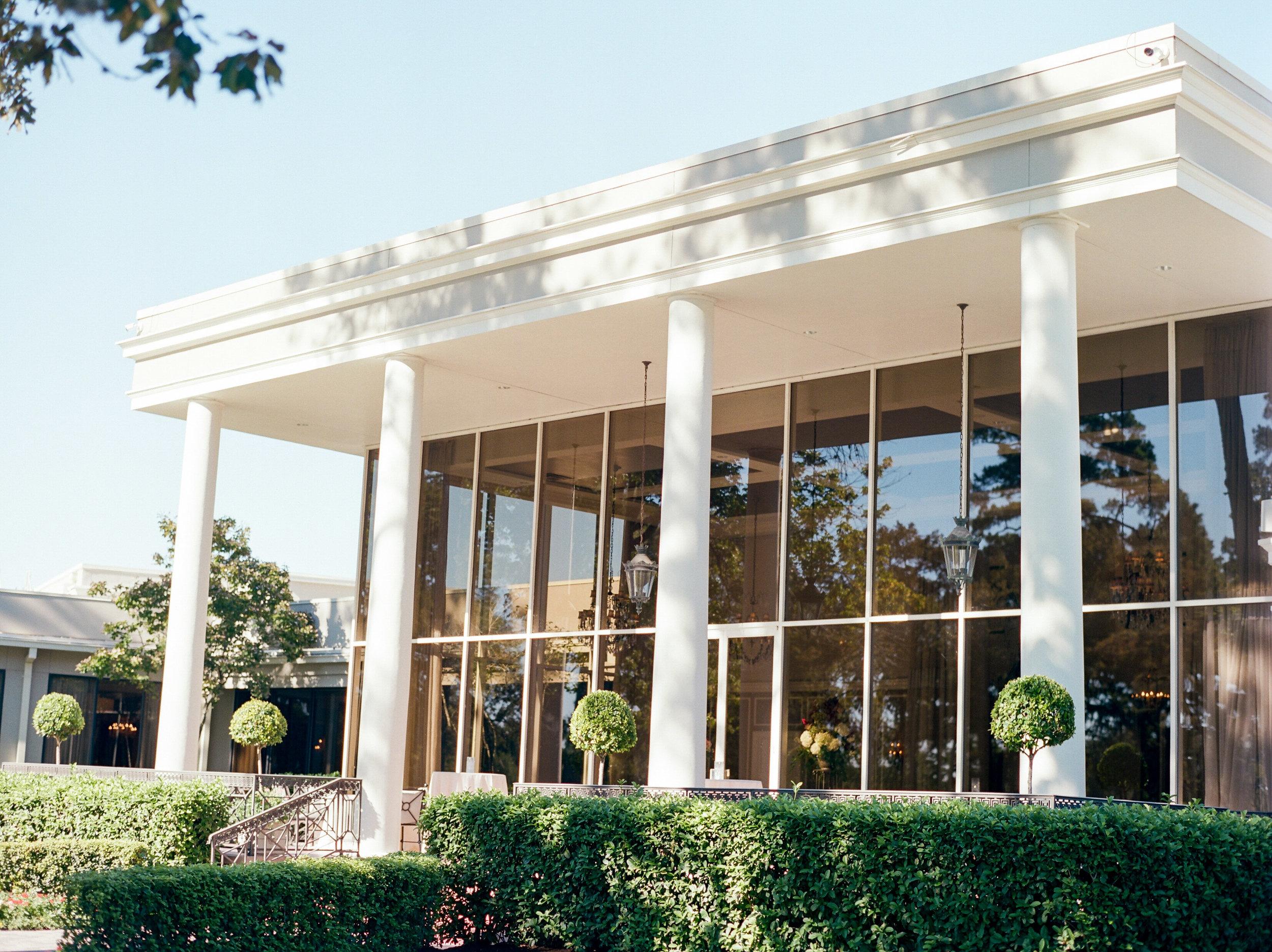 Houston-Wedding-Photographer-Lakeside-Country-Club-First-Look-Bride-Groom-Formals-Film-Fine-Art-Photography-3.jpg
