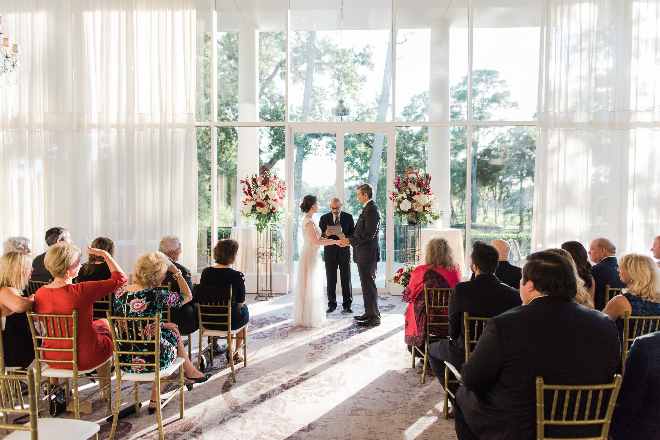 Houston-Wedding-Photographer-Lakeside-Country-Club-First-Look-Bride-Groom-Formals-Film-Fine-Art-Photography-30.jpg