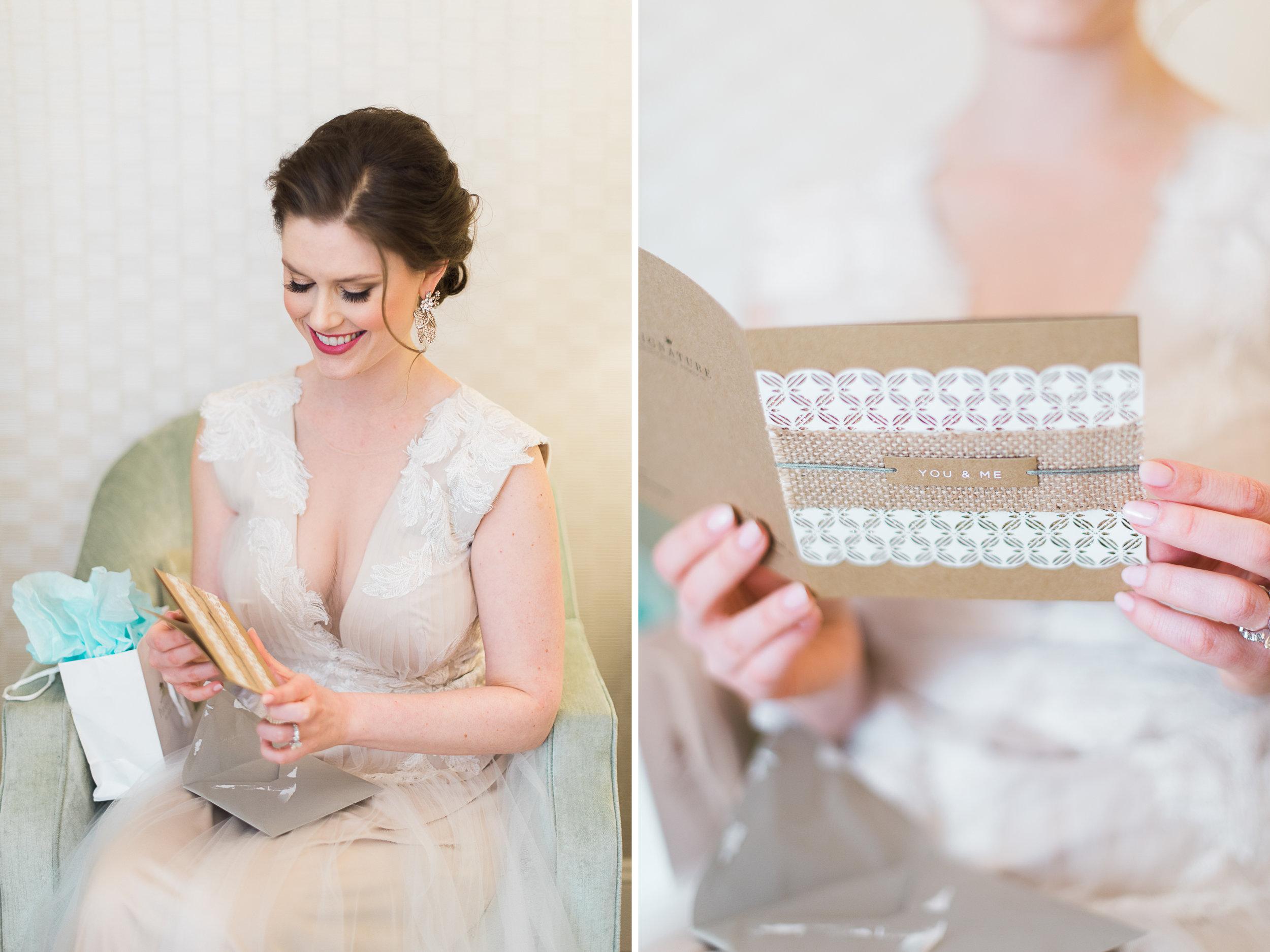 Houston-Wedding-Photographer-Lakeside-Country-Club-First-Look-Bride-Groom-Formals-Film-Fine-Art-Photography-102.jpg