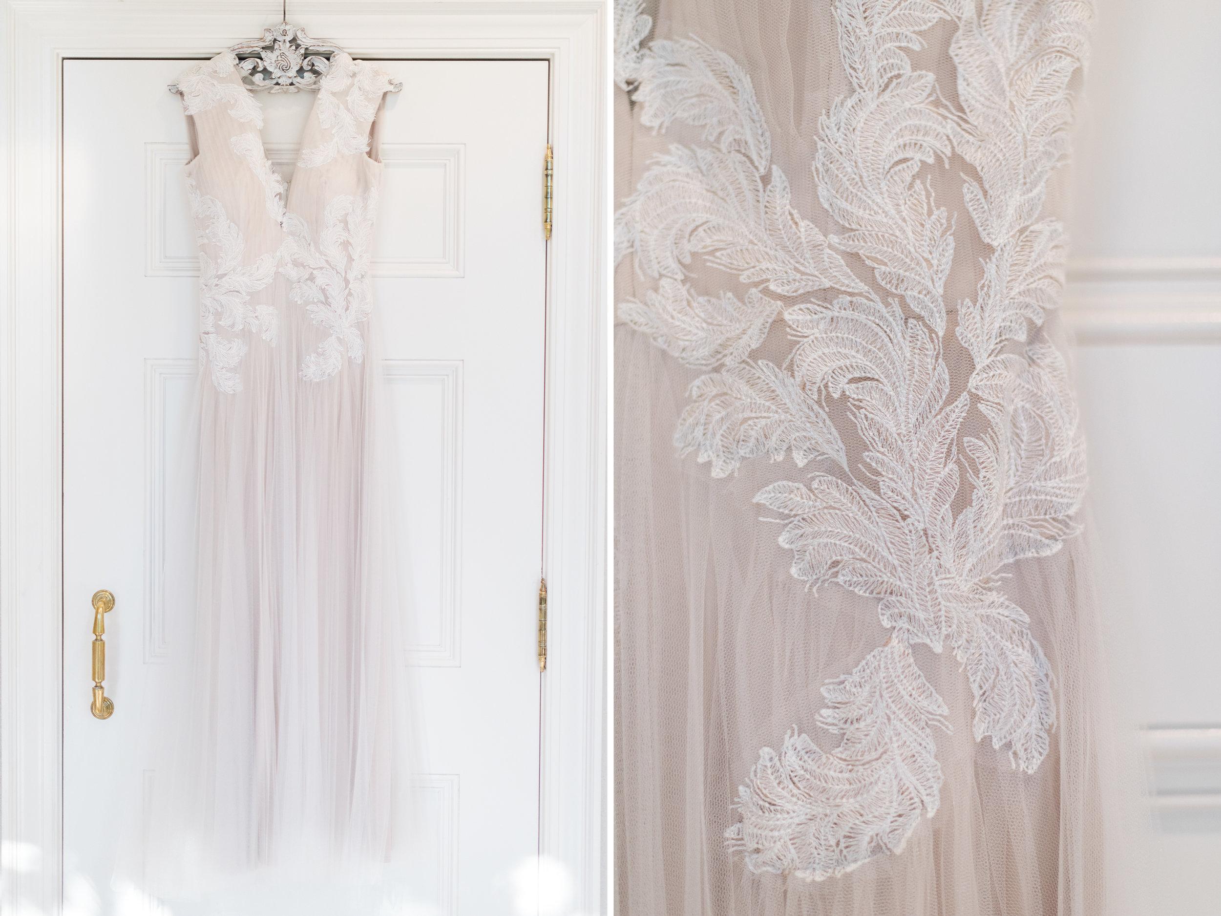 Houston-Wedding-Photographer-Lakeside-Country-Club-First-Look-Bride-Groom-Formals-Film-Fine-Art-Photography-101.jpg