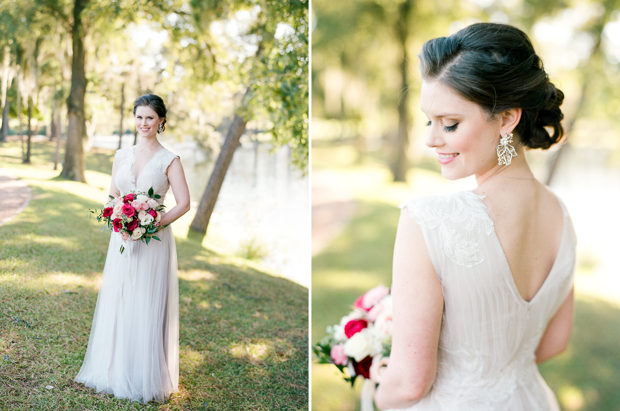 Houston-Wedding-Photographer-Lakeside-Country-Club-First-Look-Bride-Groom-Formals-Film-Fine-Art-Photography-103.jpg