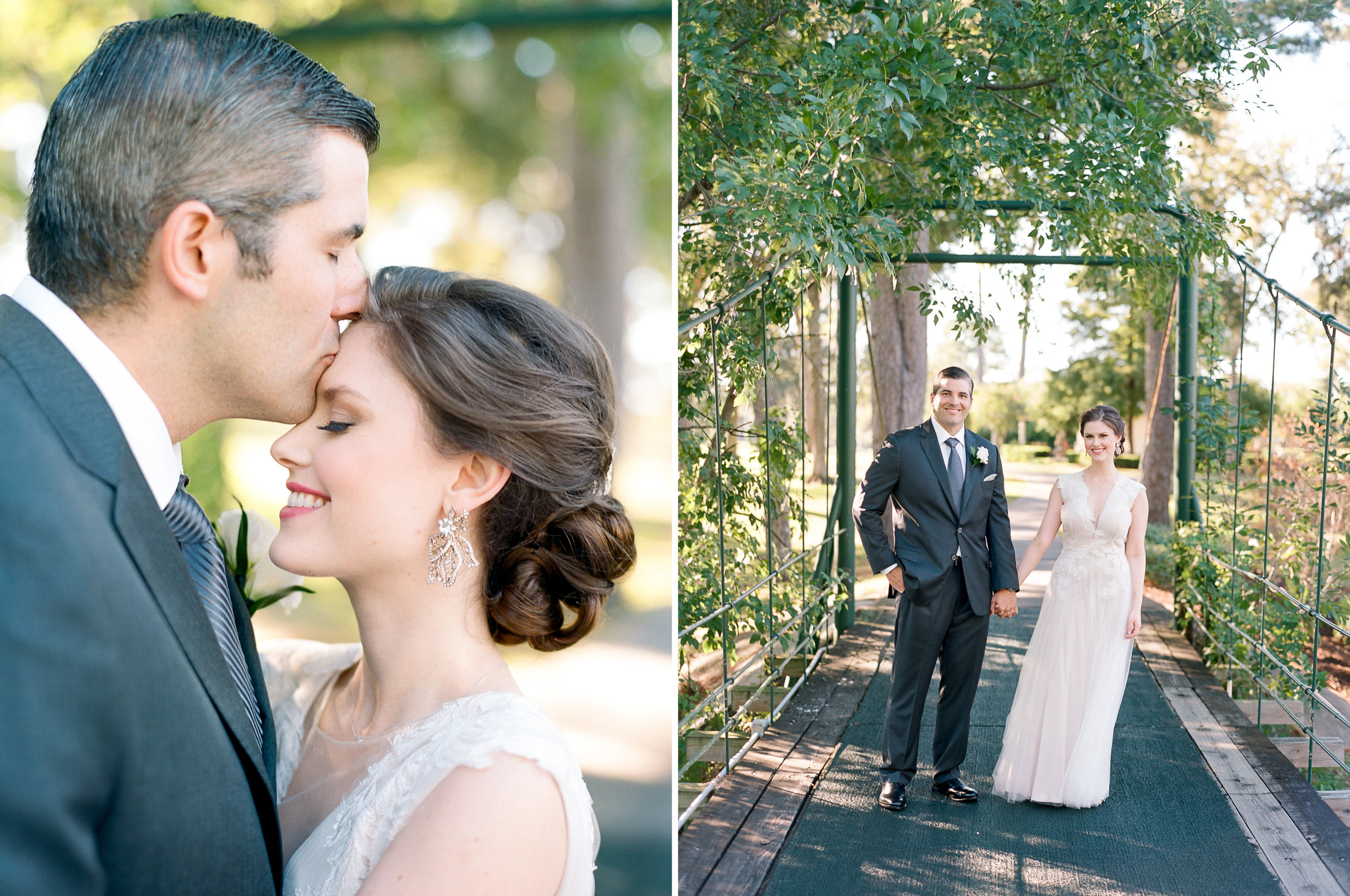 Houston-Wedding-Photographer-Lakeside-Country-Club-First-Look-Bride-Groom-Formals-Film-Fine-Art-Photography-107.jpg