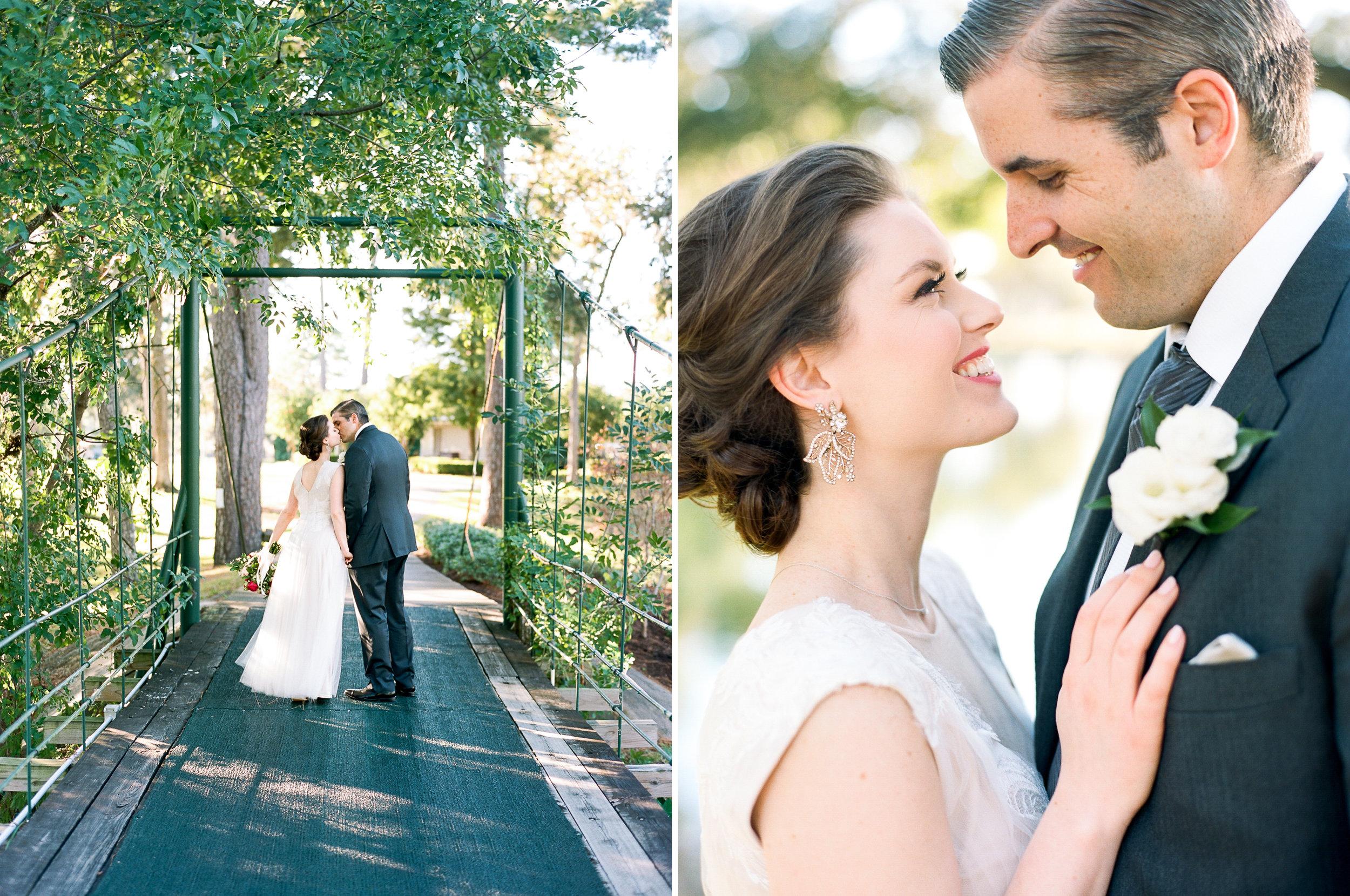 Houston-Wedding-Photographer-Lakeside-Country-Club-First-Look-Bride-Groom-Formals-Film-Fine-Art-Photography-111.jpg