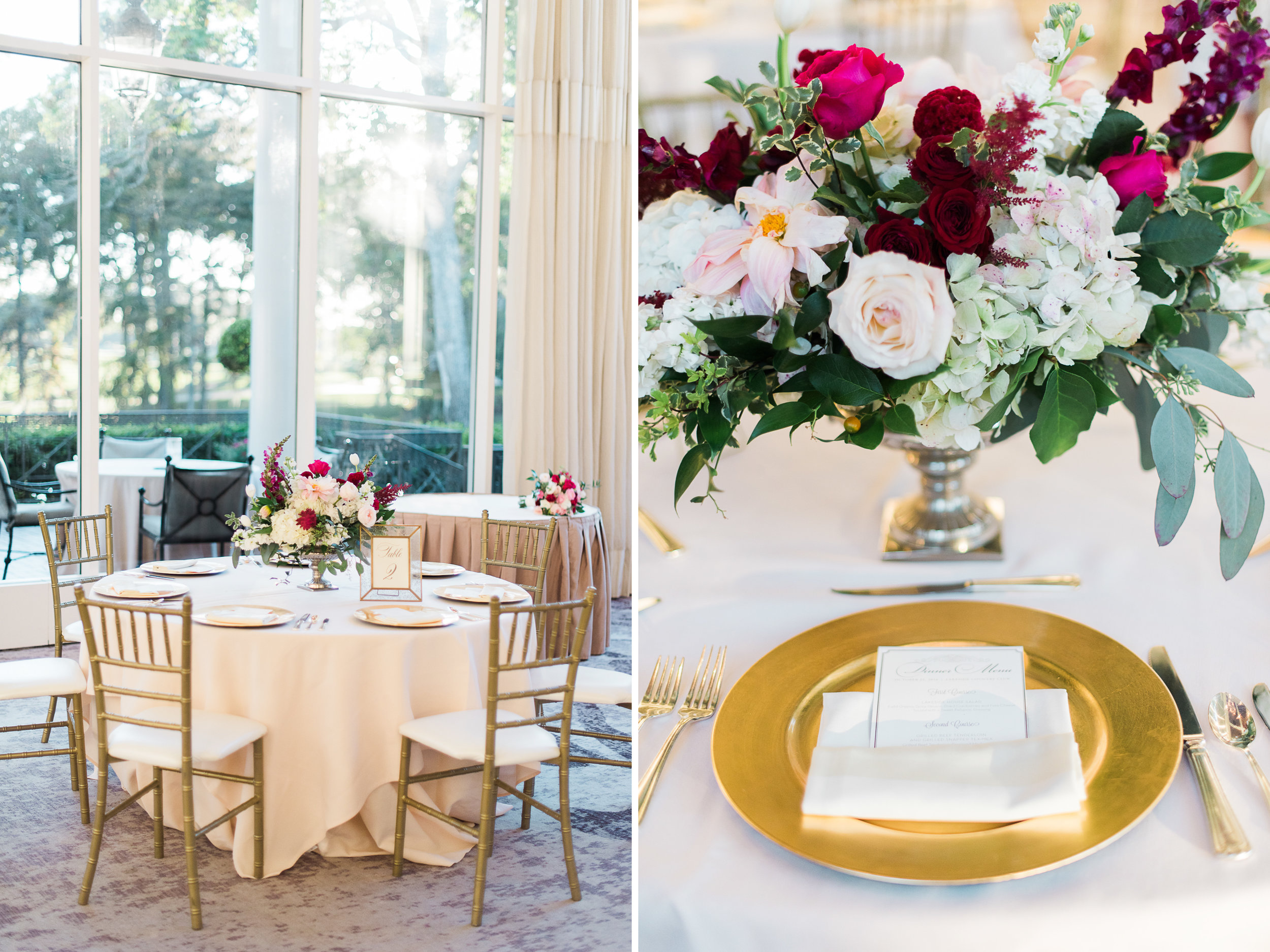 Houston-Wedding-Photographer-Lakeside-Country-Club-First-Look-Bride-Groom-Formals-Film-Fine-Art-Photography-120.jpg