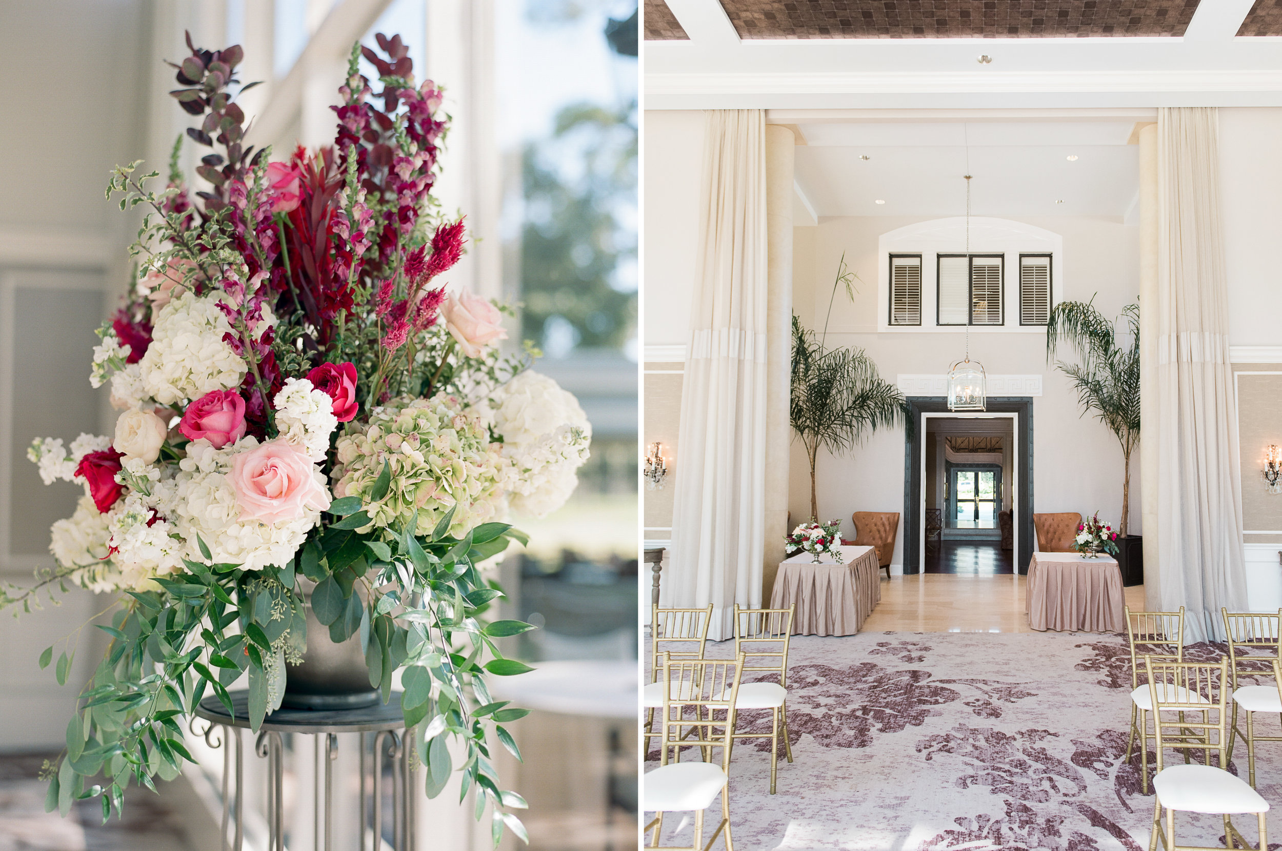 Houston-Wedding-Photographer-Lakeside-Country-Club-First-Look-Bride-Groom-Formals-Film-Fine-Art-Photography-112.jpg