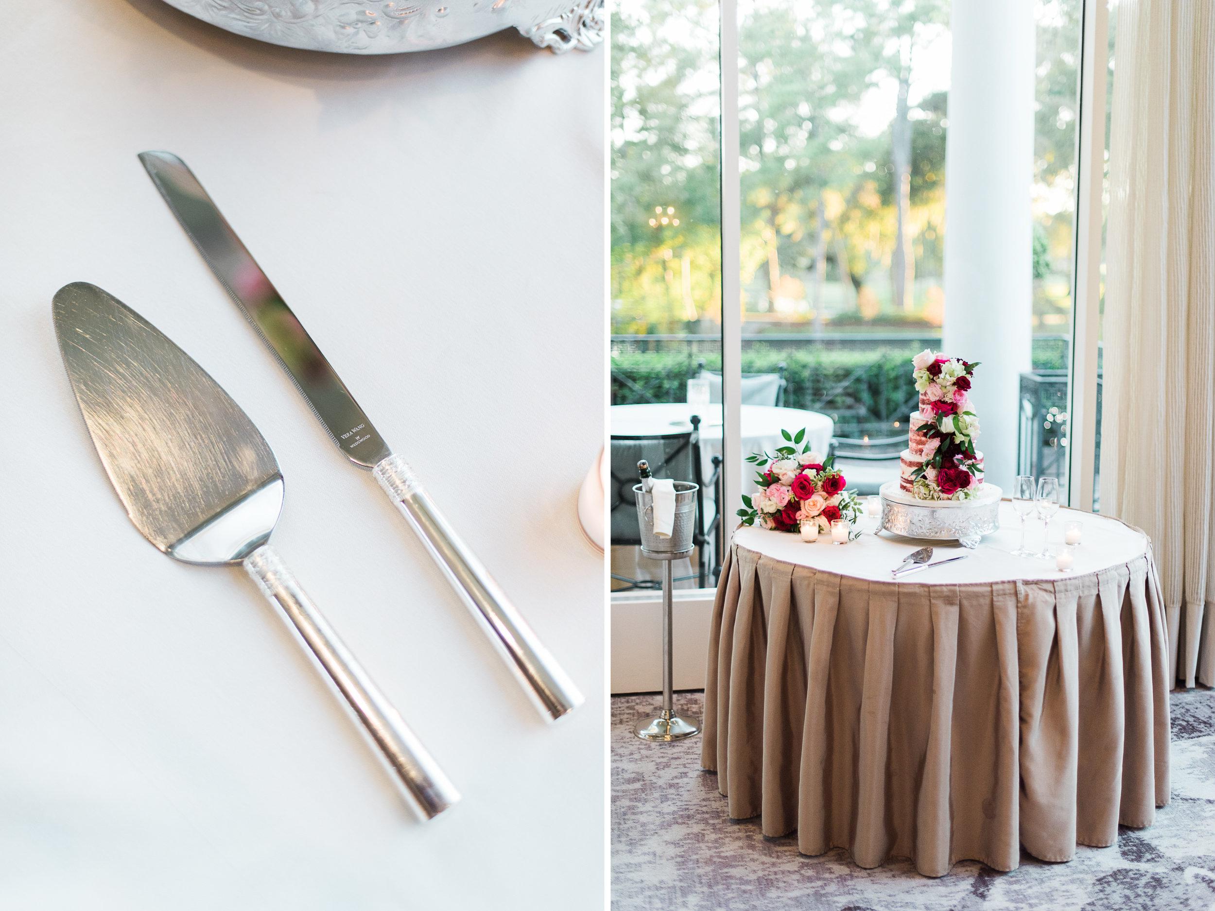Houston-Wedding-Photographer-Lakeside-Country-Club-First-Look-Bride-Groom-Formals-Film-Fine-Art-Photography-121.jpg
