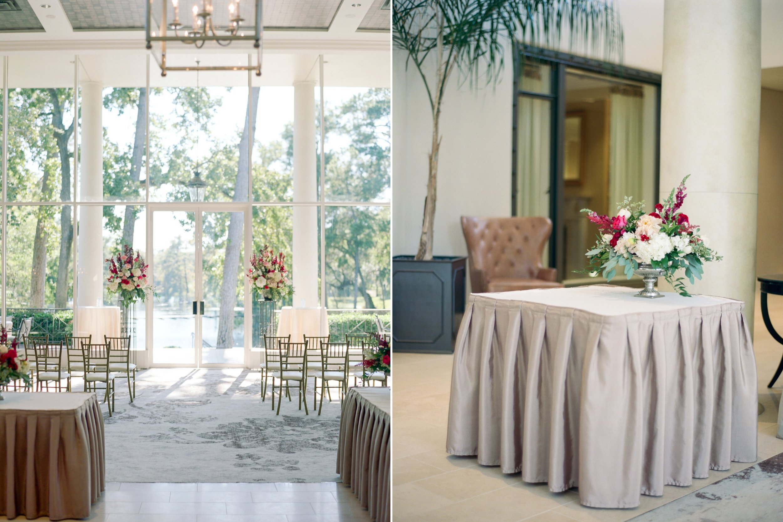 Houston-Wedding-Photographer-Lakeside-Country-Club-First-Look-Bride-Groom-Formals-Film-Fine-Art-Photography-203.jpg
