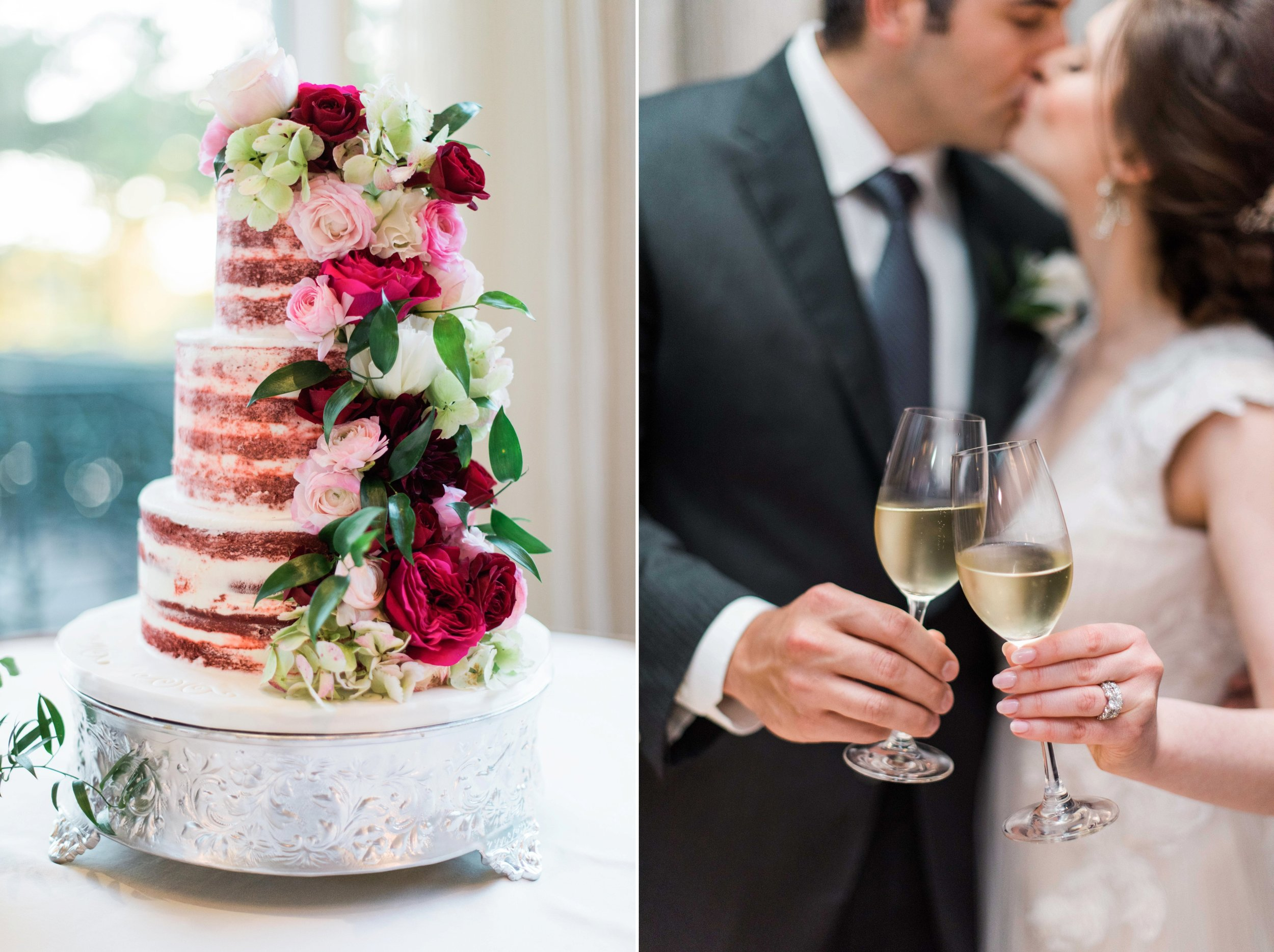 Houston-Wedding-Photographer-Lakeside-Country-Club-First-Look-Bride-Groom-Formals-Film-Fine-Art-Photography-202.jpg