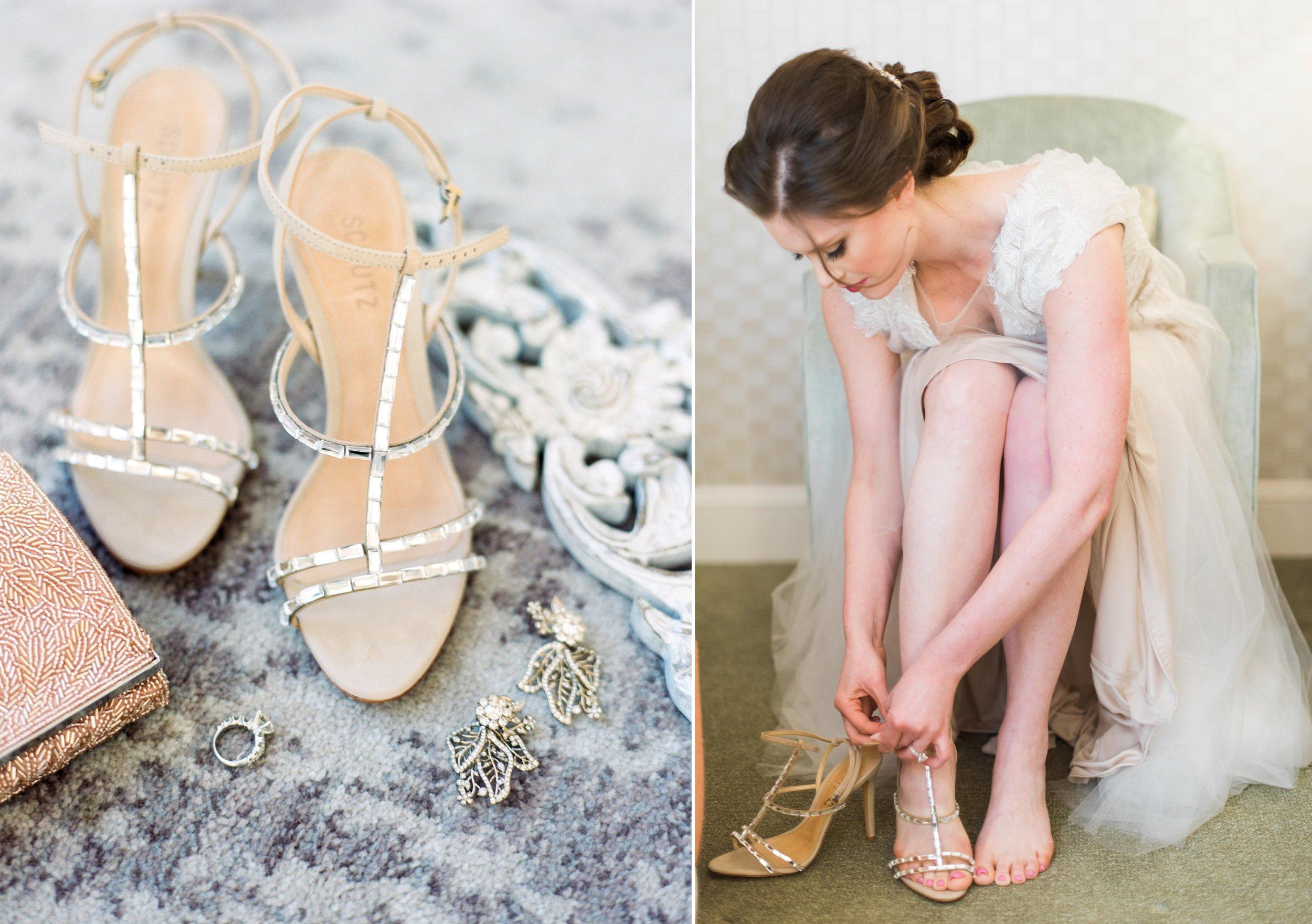 Houston-Wedding-Photographer-Lakeside-Country-Club-First-Look-Bride-Groom-Formals-Film-Fine-Art-Photography-204.jpg